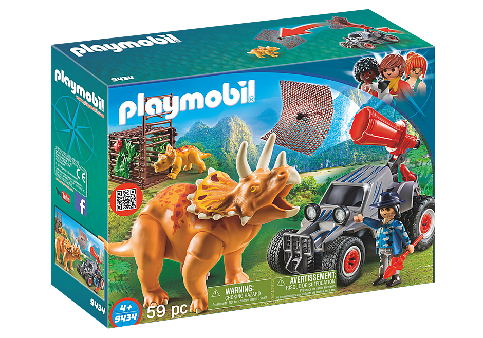 http://media.playmobil.com/i/playmobil/9434_product_box_front/Coche con Triceratops