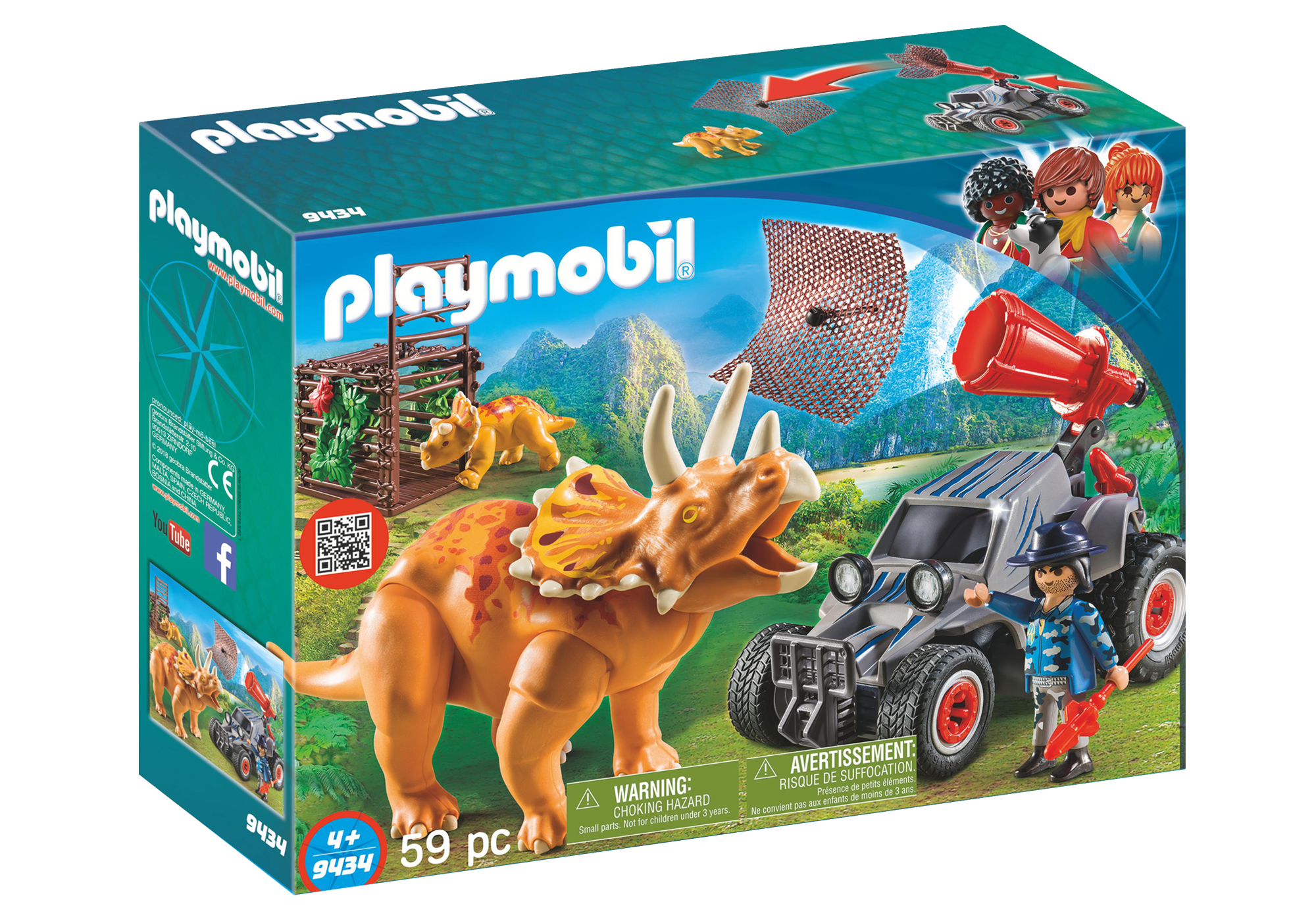 http://media.playmobil.com/i/playmobil/9434_product_box_front/Enemy Quad with Triceratops
