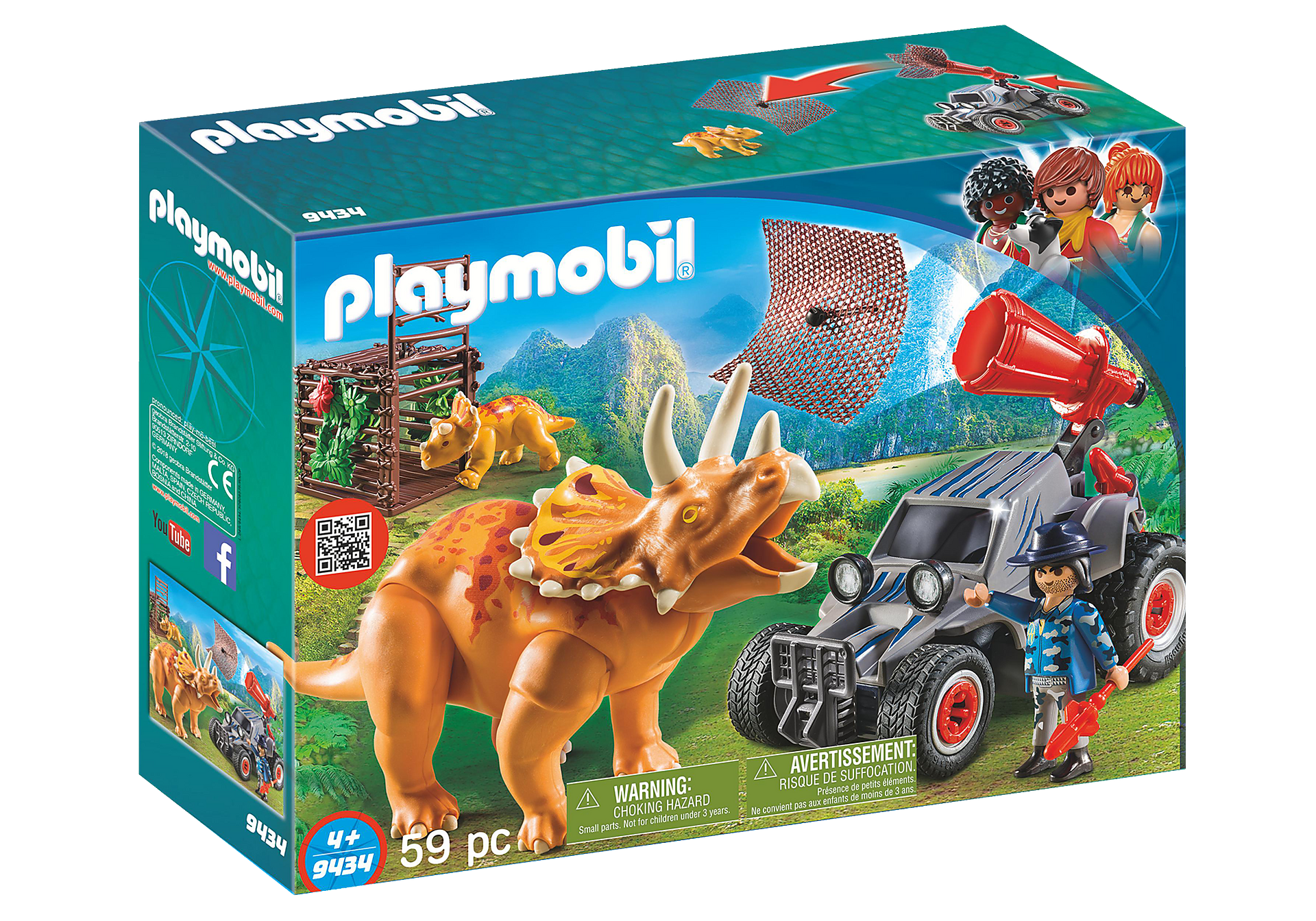 http://media.playmobil.com/i/playmobil/9434_product_box_front/Offroad buggy met dinovangnet