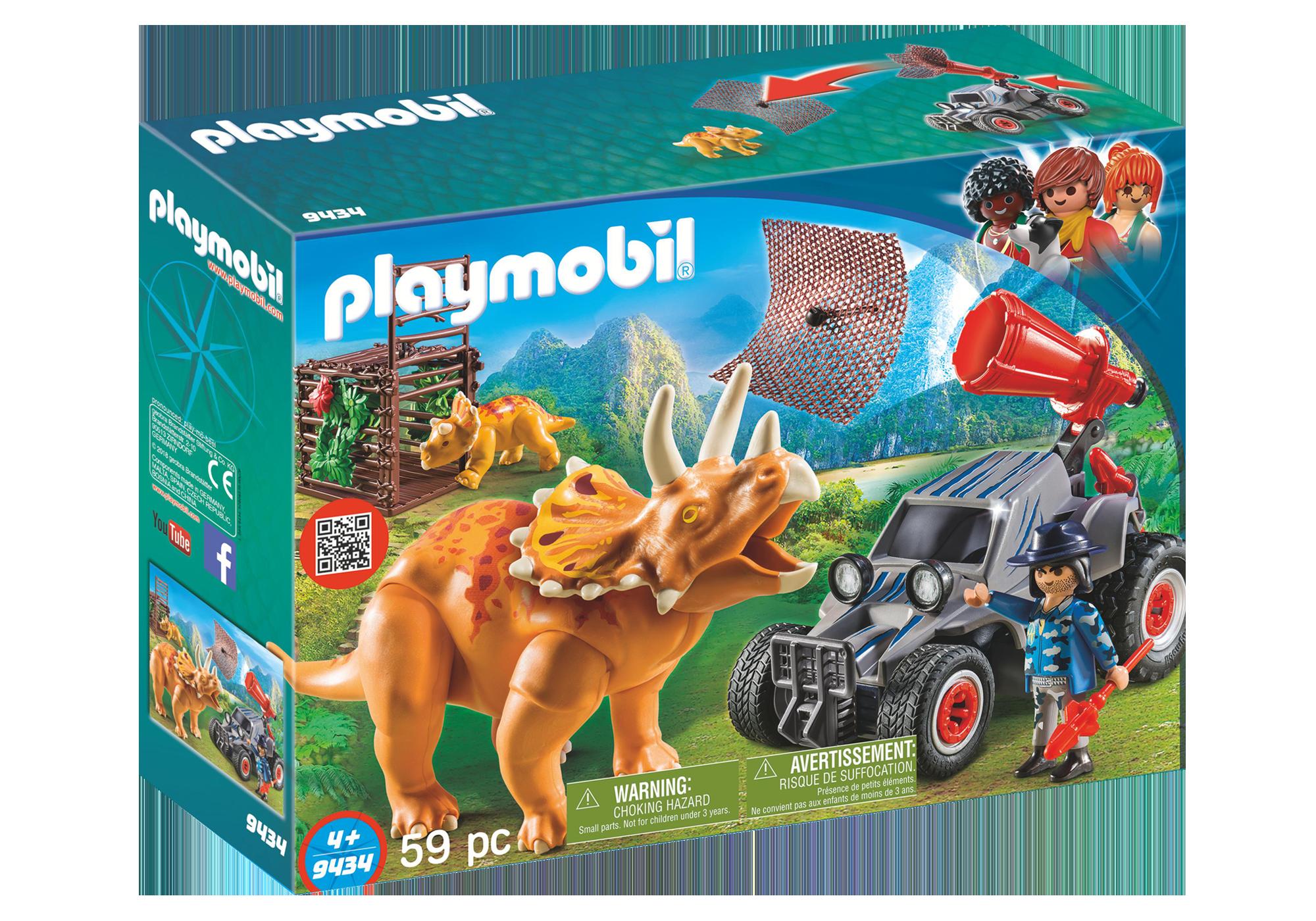 http://media.playmobil.com/i/playmobil/9434_product_box_front/Offroader med dinosaurernet