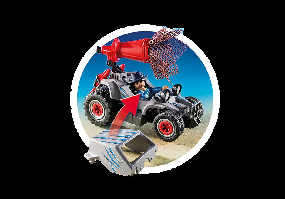 http://media.playmobil.com/i/playmobil/9434_product_extra3/Jeep med dinosaurusnät