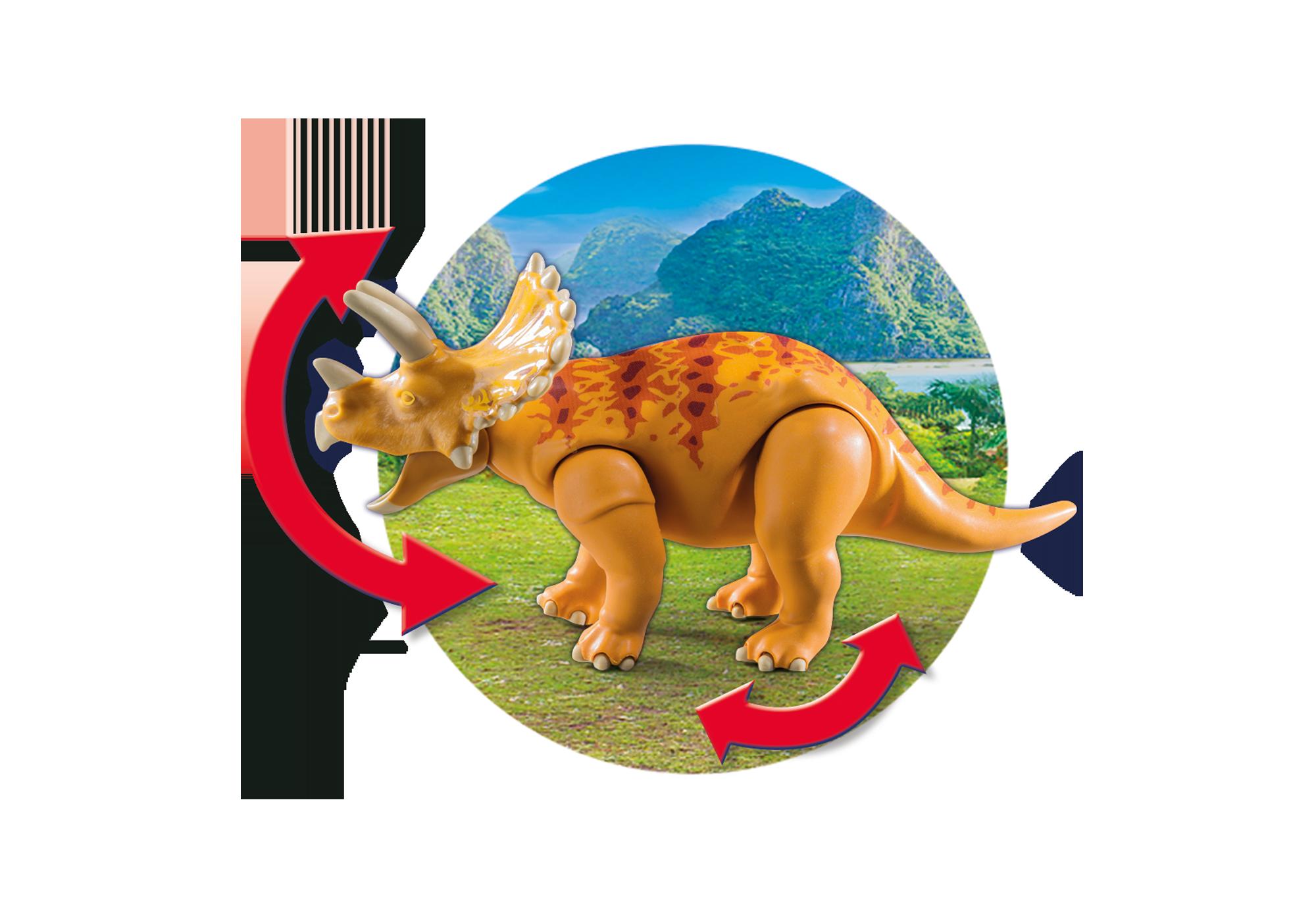 http://media.playmobil.com/i/playmobil/9434_product_extra4/Carro com Triceratops