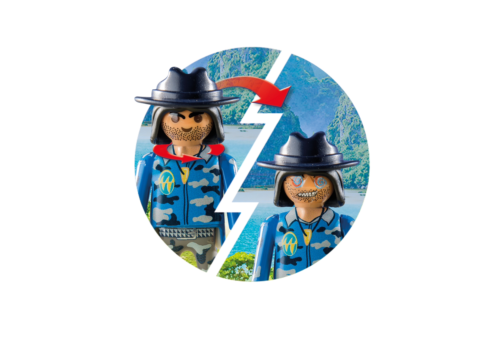 http://media.playmobil.com/i/playmobil/9434_product_extra5