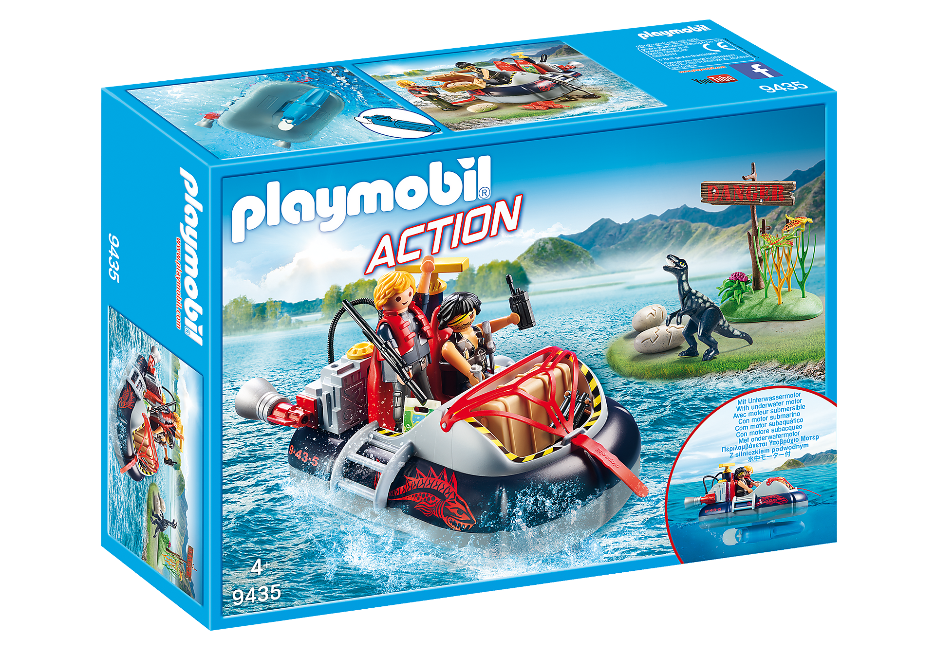 http://media.playmobil.com/i/playmobil/9435_product_box_front/Aéroglisseur et moteur submersible