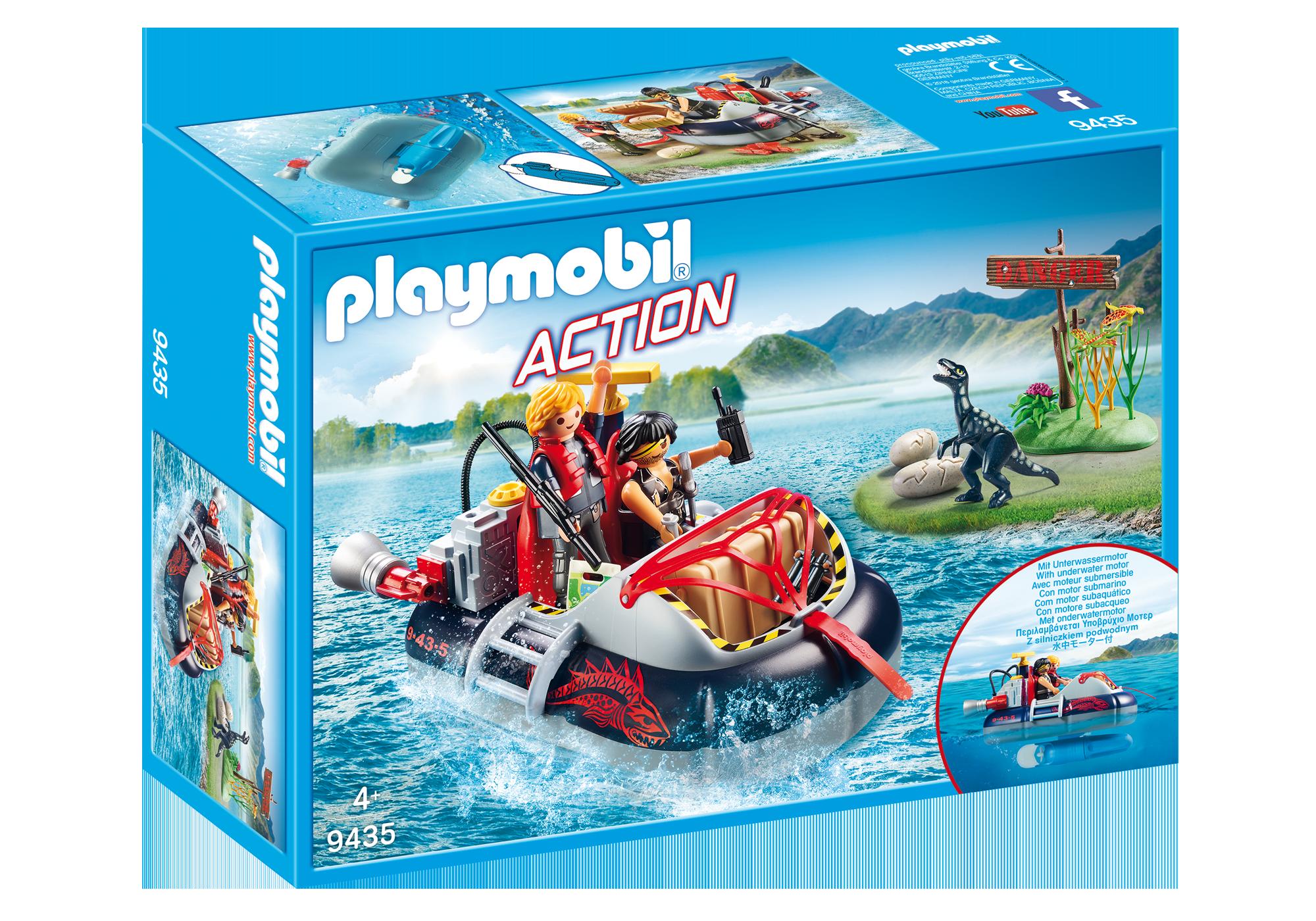 http://media.playmobil.com/i/playmobil/9435_product_box_front/Aéroglisseur et moteur submersible