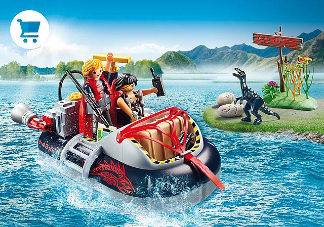 9435_product_detail/Aéroglisseur et moteur submersible