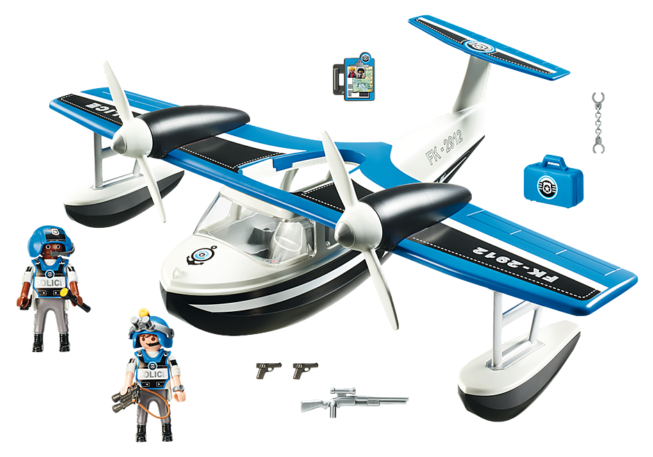 http://media.playmobil.com/i/playmobil/9436_product_box_back/Police Seaplane