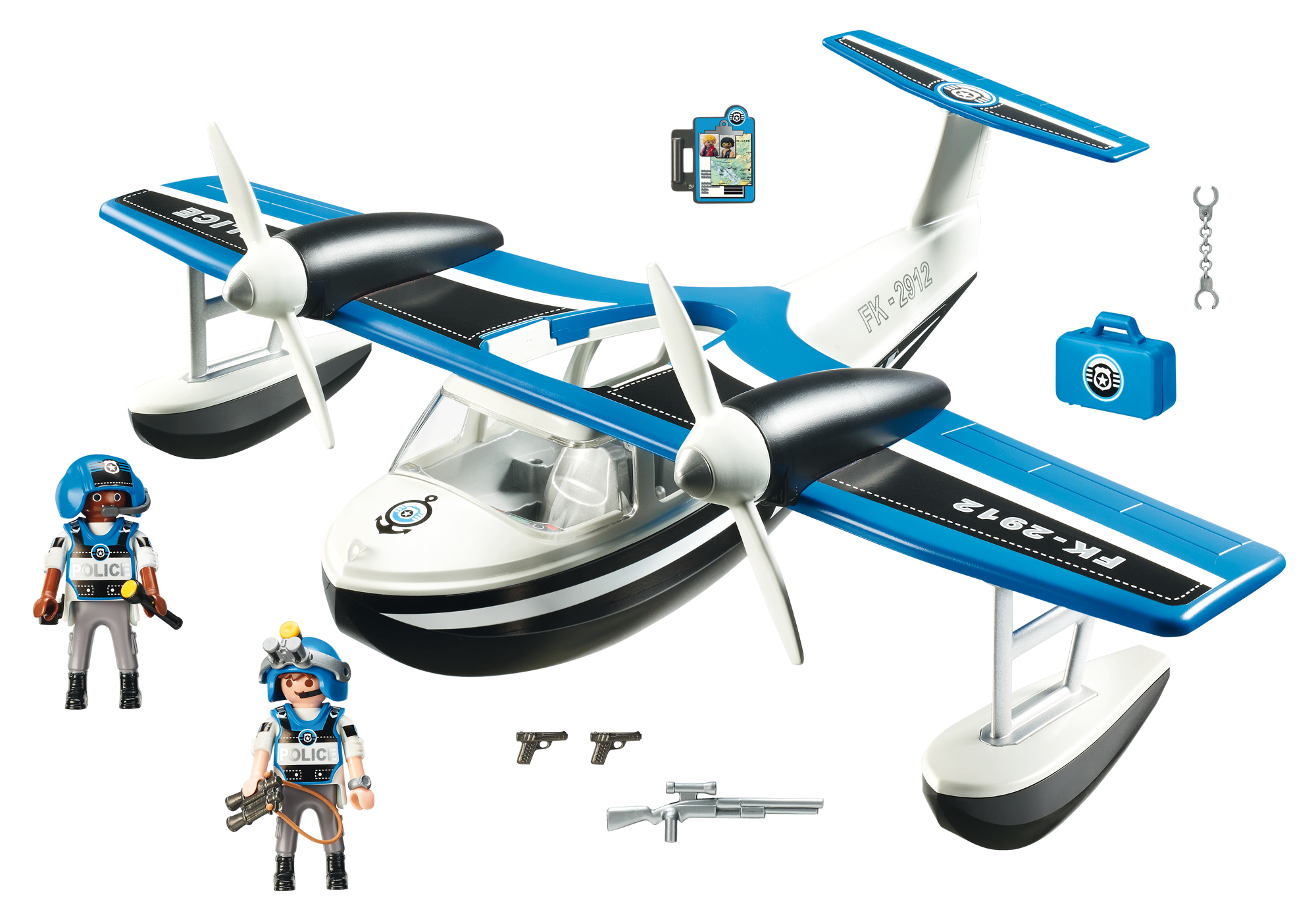 http://media.playmobil.com/i/playmobil/9436_product_box_back/Polizei-Wasserflugzeug