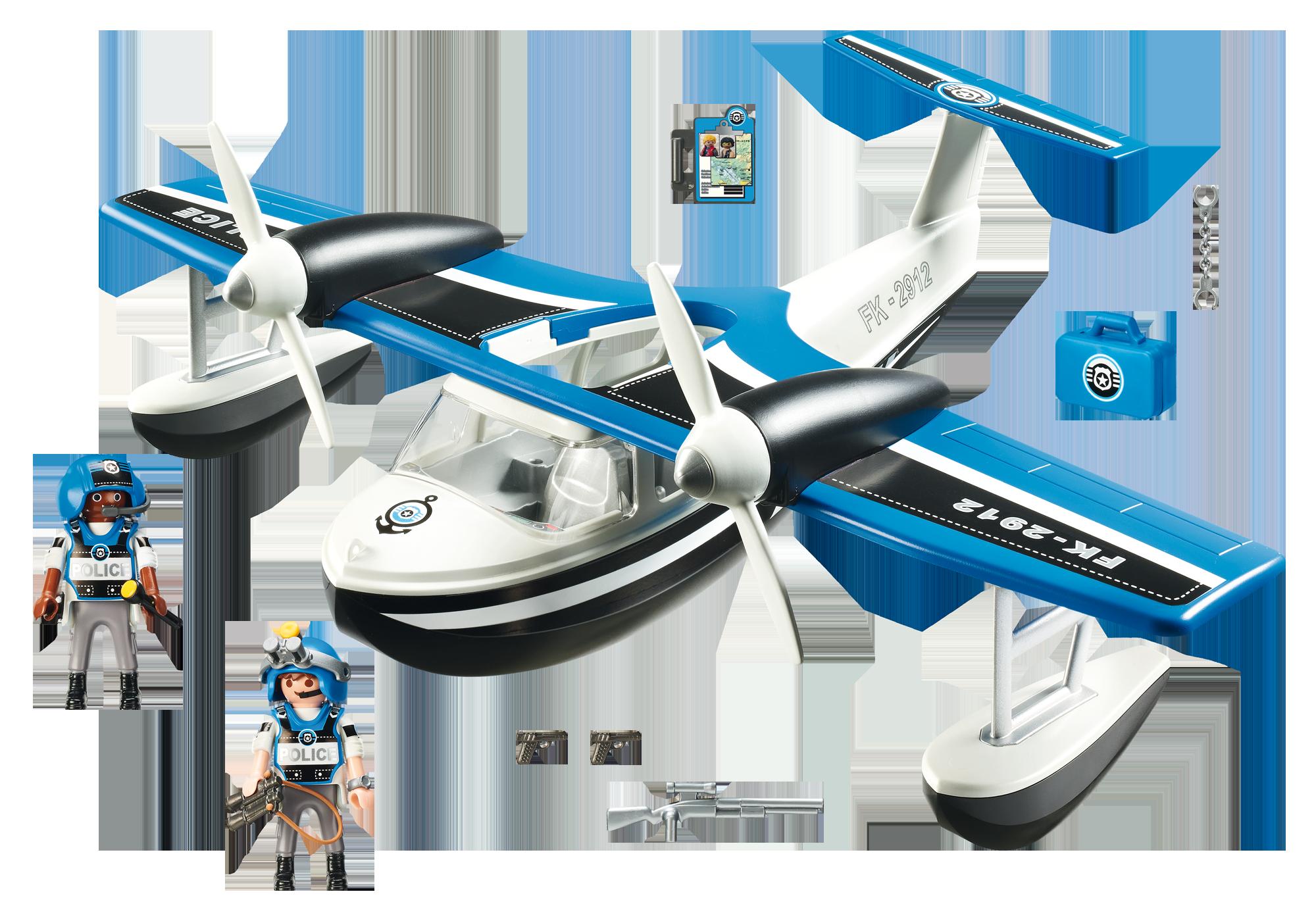 http://media.playmobil.com/i/playmobil/9436_product_box_back/Polizei-Wasserflugzeug