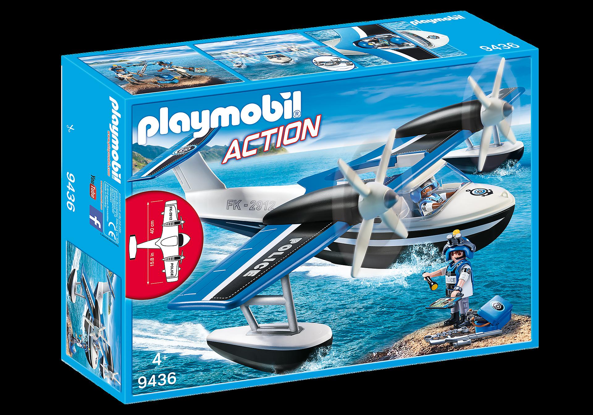 http://media.playmobil.com/i/playmobil/9436_product_box_front/Αστυνομικό υδροπλάνο