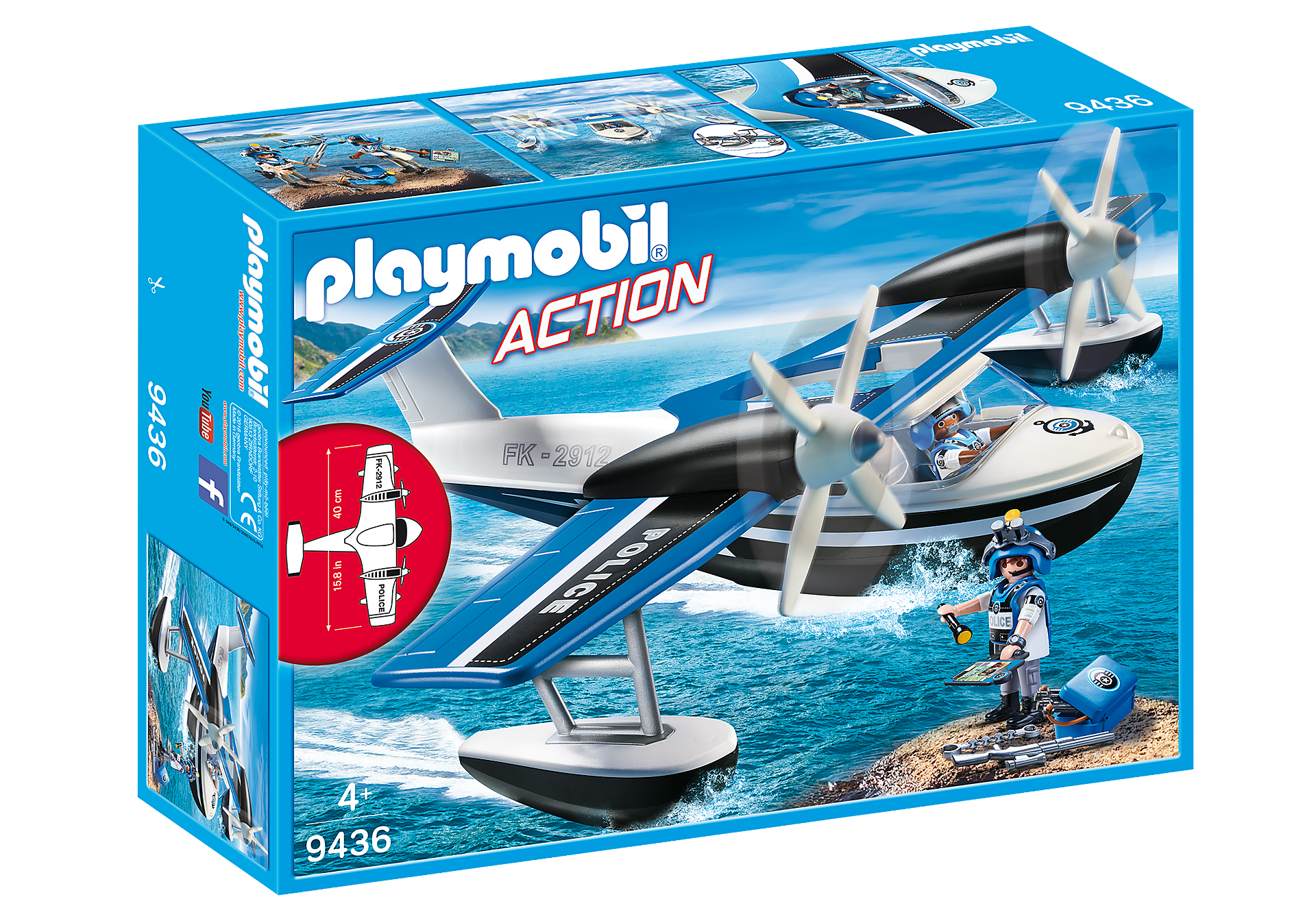 http://media.playmobil.com/i/playmobil/9436_product_box_front/Police Seaplane