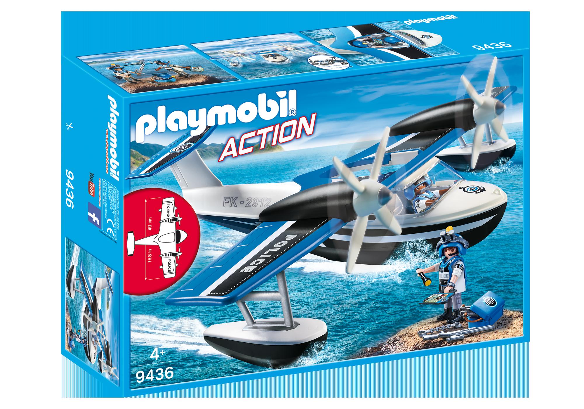 http://media.playmobil.com/i/playmobil/9436_product_box_front/Police Seaplane