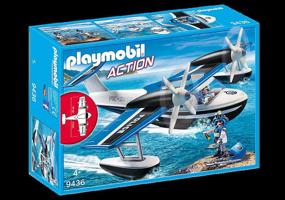 http://media.playmobil.com/i/playmobil/9436_product_box_front/Polizei-Wasserflugzeug