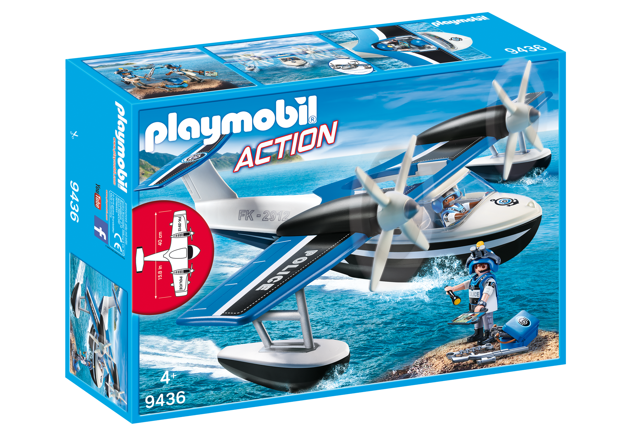 http://media.playmobil.com/i/playmobil/9436_product_box_front
