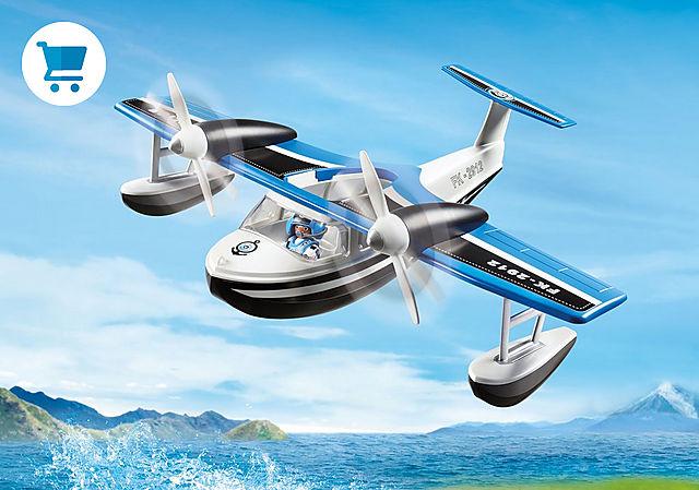 9436_product_detail/Polizei-Wasserflugzeug