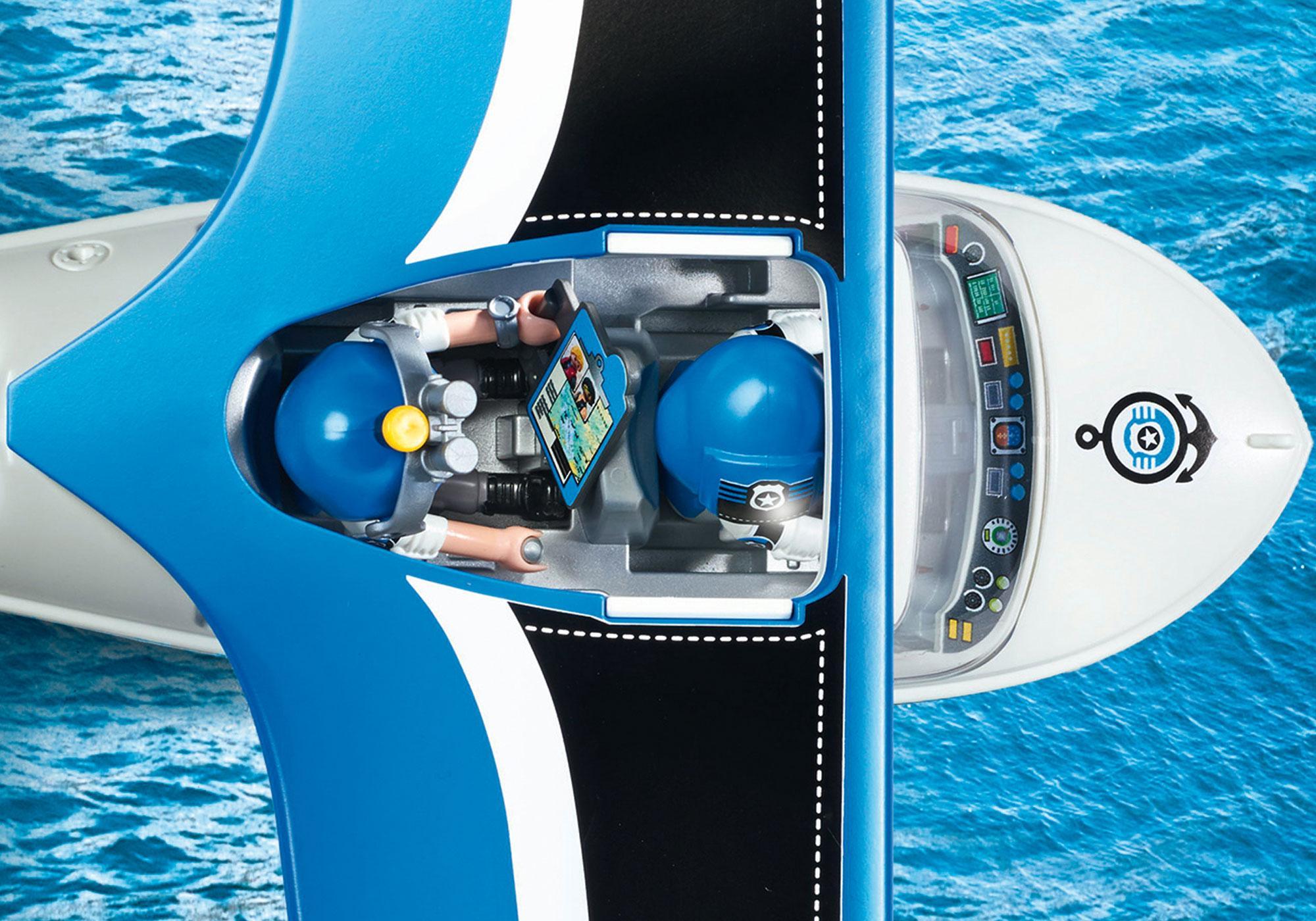 http://media.playmobil.com/i/playmobil/9436_product_extra3/Polizei-Wasserflugzeug