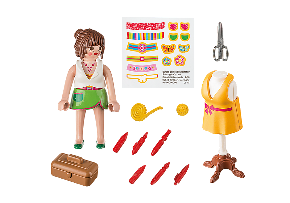 http://media.playmobil.com/i/playmobil/9437_product_box_back/Fashion Designer