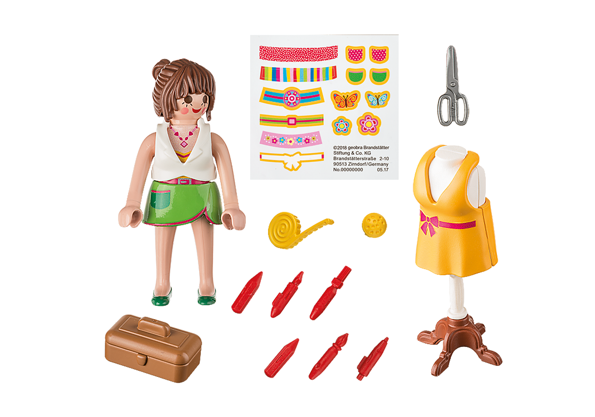http://media.playmobil.com/i/playmobil/9437_product_box_back/Modedesignerin