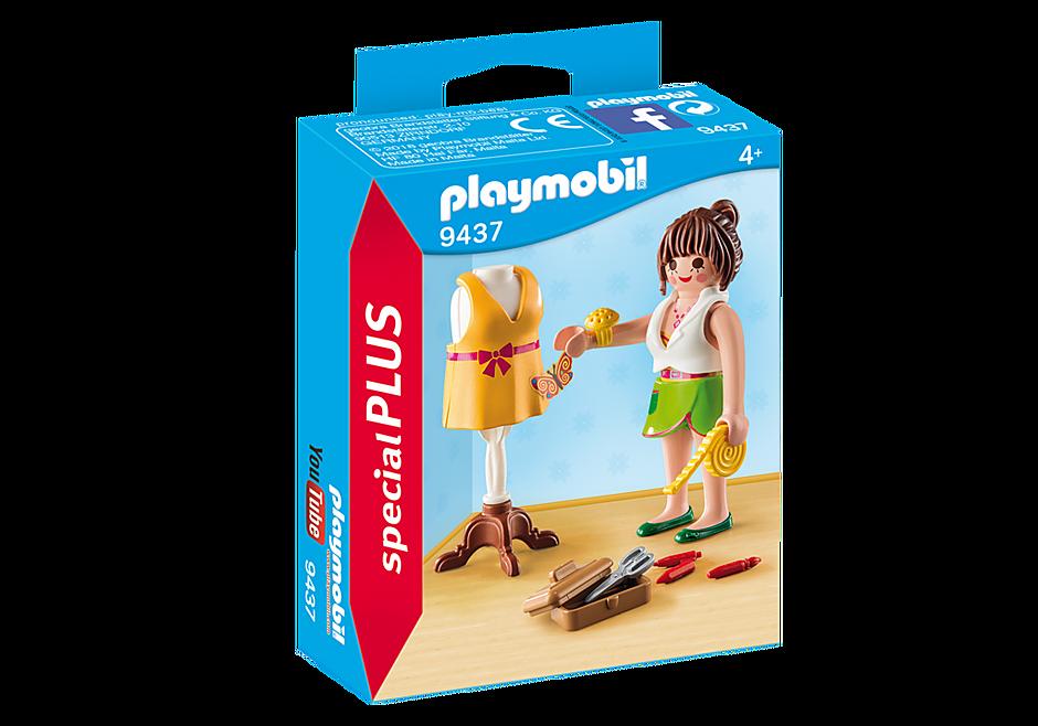 http://media.playmobil.com/i/playmobil/9437_product_box_front/Desenhadora de Moda