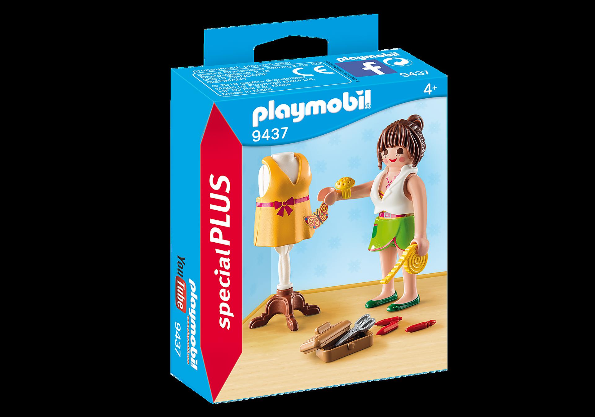 http://media.playmobil.com/i/playmobil/9437_product_box_front/Diseñadora