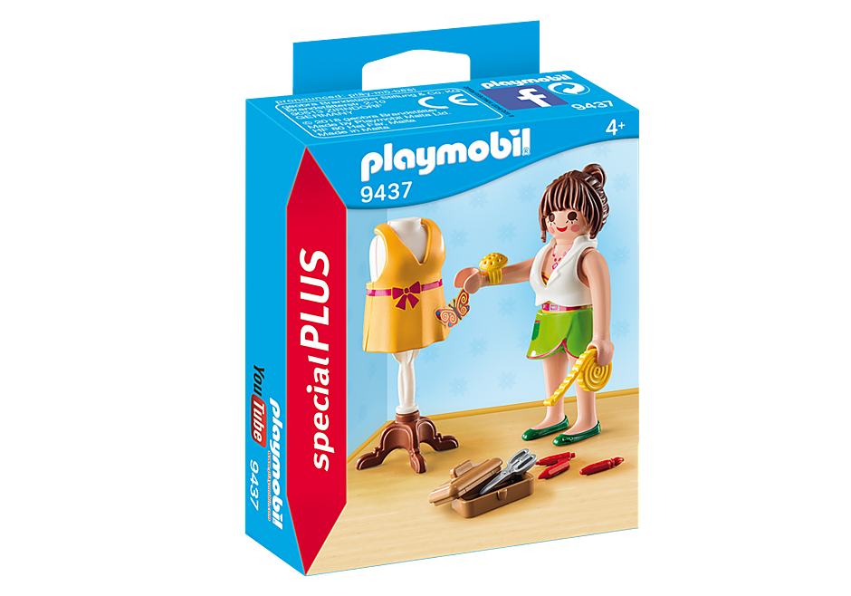 http://media.playmobil.com/i/playmobil/9437_product_box_front/Fashion Designer