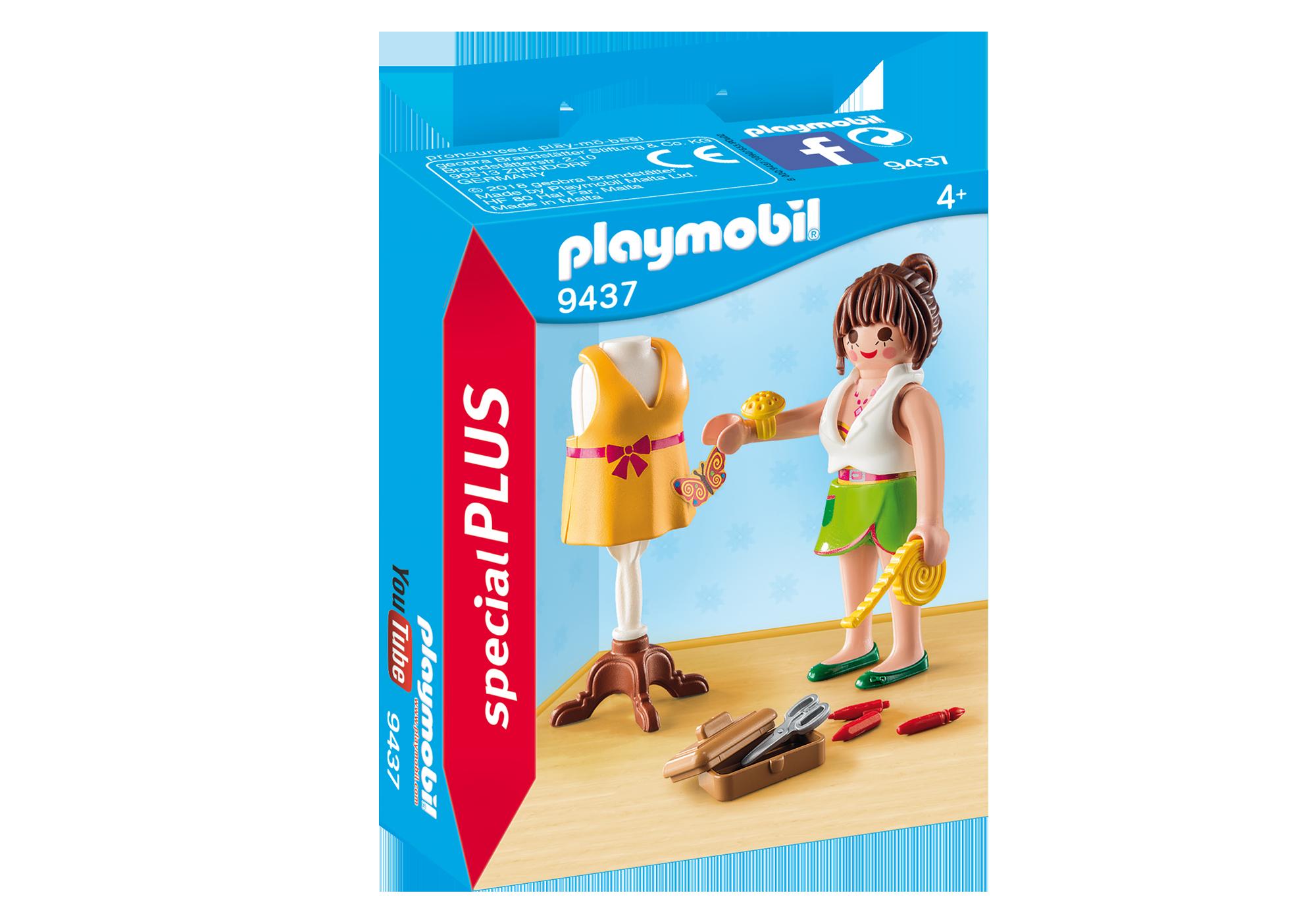 http://media.playmobil.com/i/playmobil/9437_product_box_front/Fashion Designer