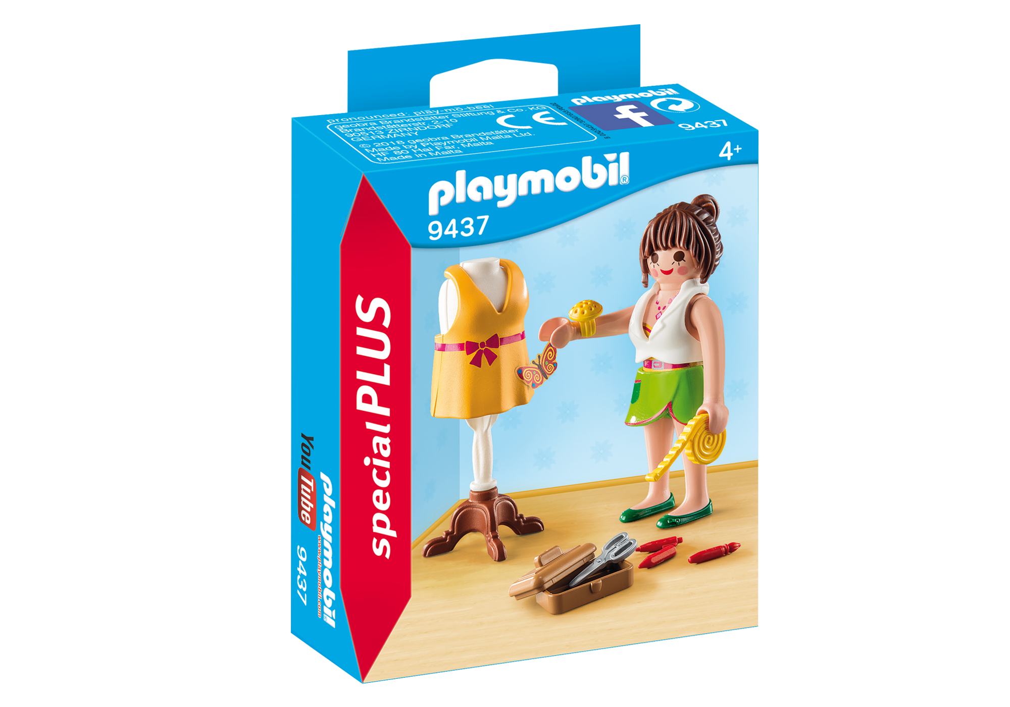 http://media.playmobil.com/i/playmobil/9437_product_box_front/Modedesigner