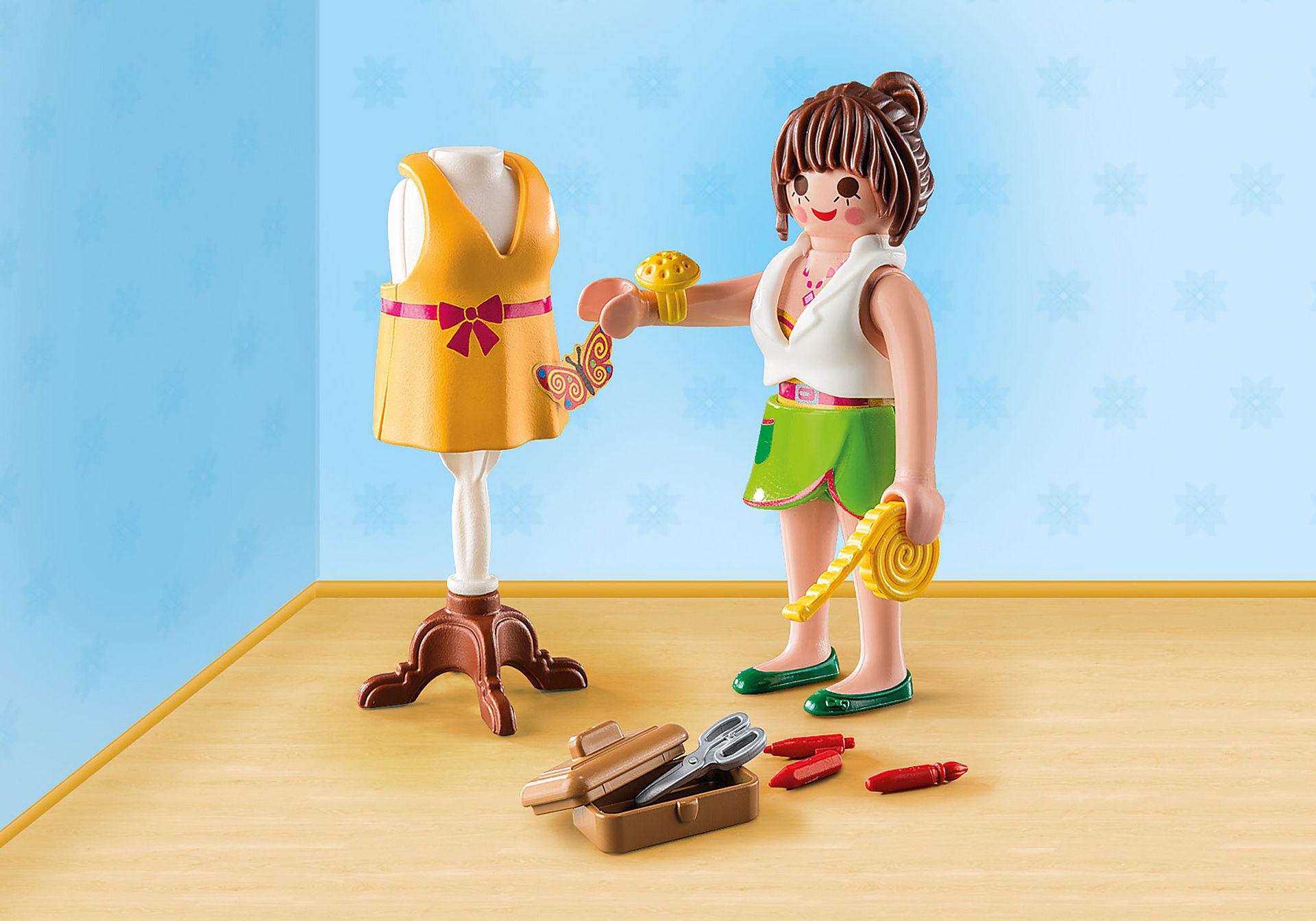 http://media.playmobil.com/i/playmobil/9437_product_detail/Projektantka mody