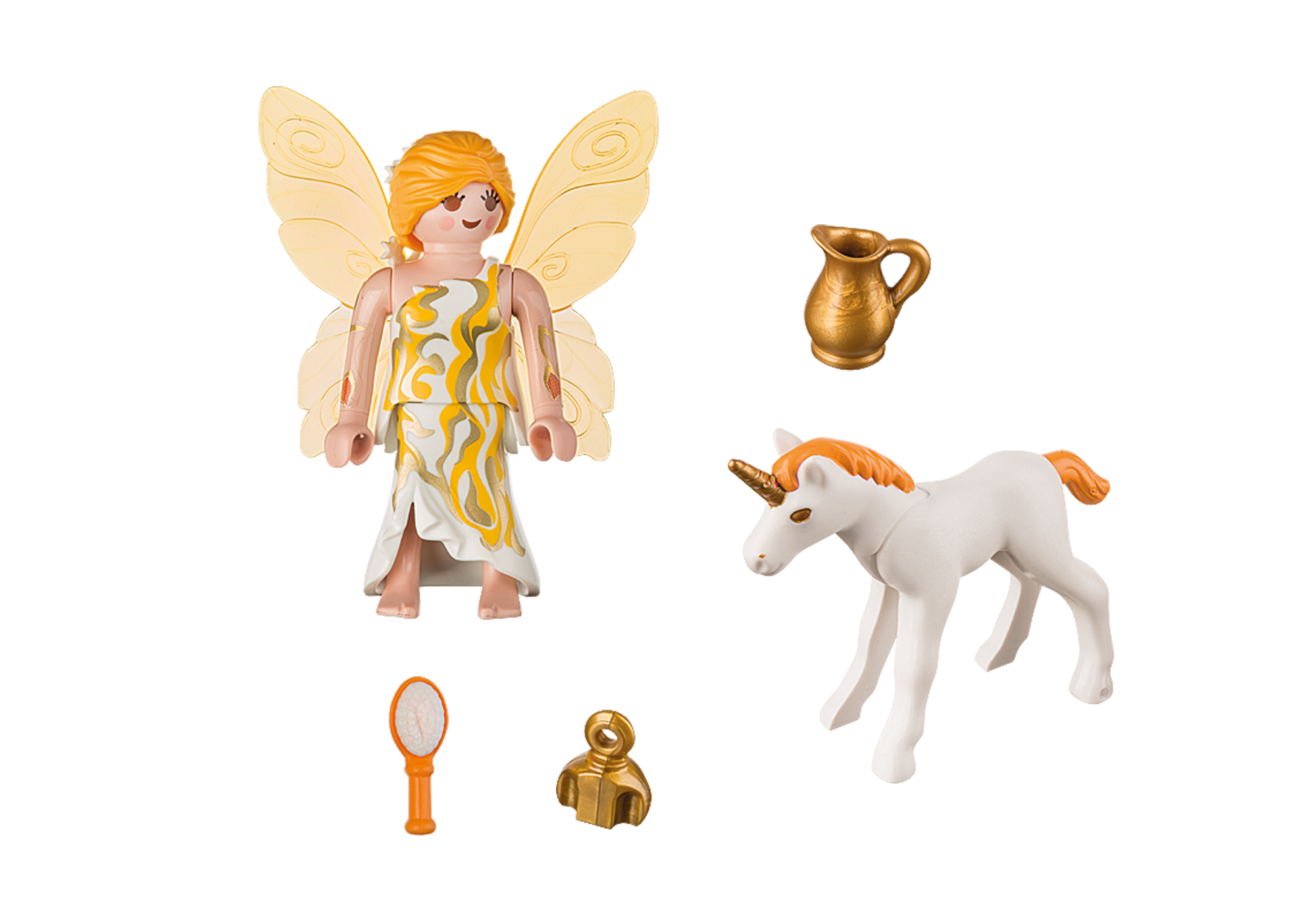 http://media.playmobil.com/i/playmobil/9438_product_box_back/Fada do Sol com Unicórnio