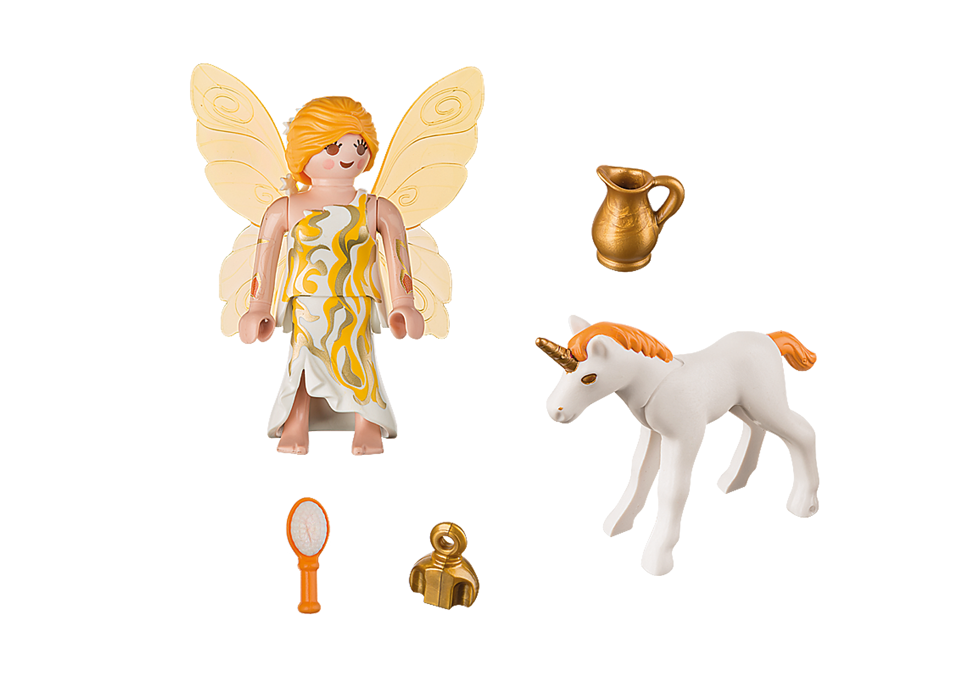 http://media.playmobil.com/i/playmobil/9438_product_box_back/Sun Fairy With Unicorn Foal