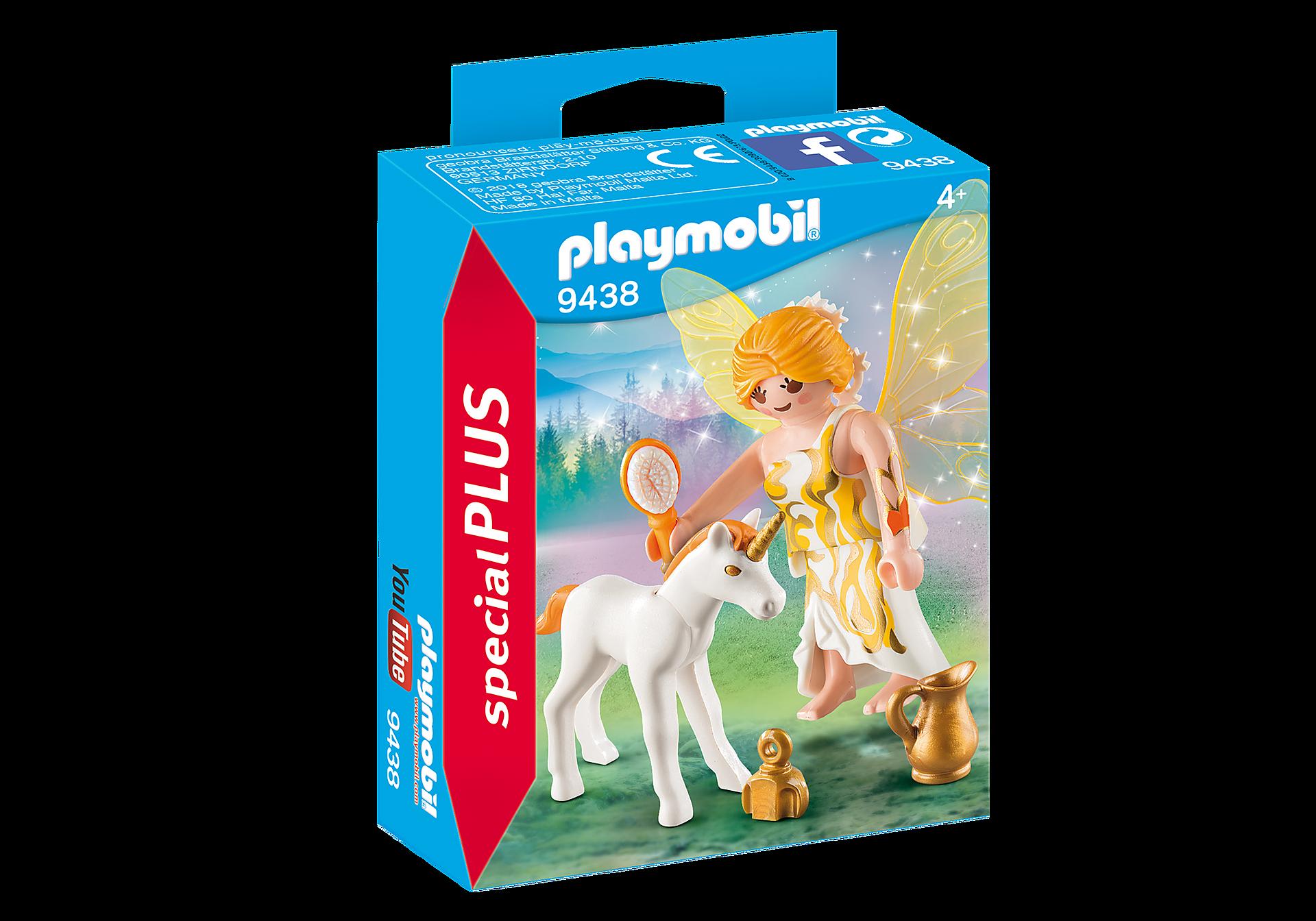 http://media.playmobil.com/i/playmobil/9438_product_box_front/Fée et bébé licorne