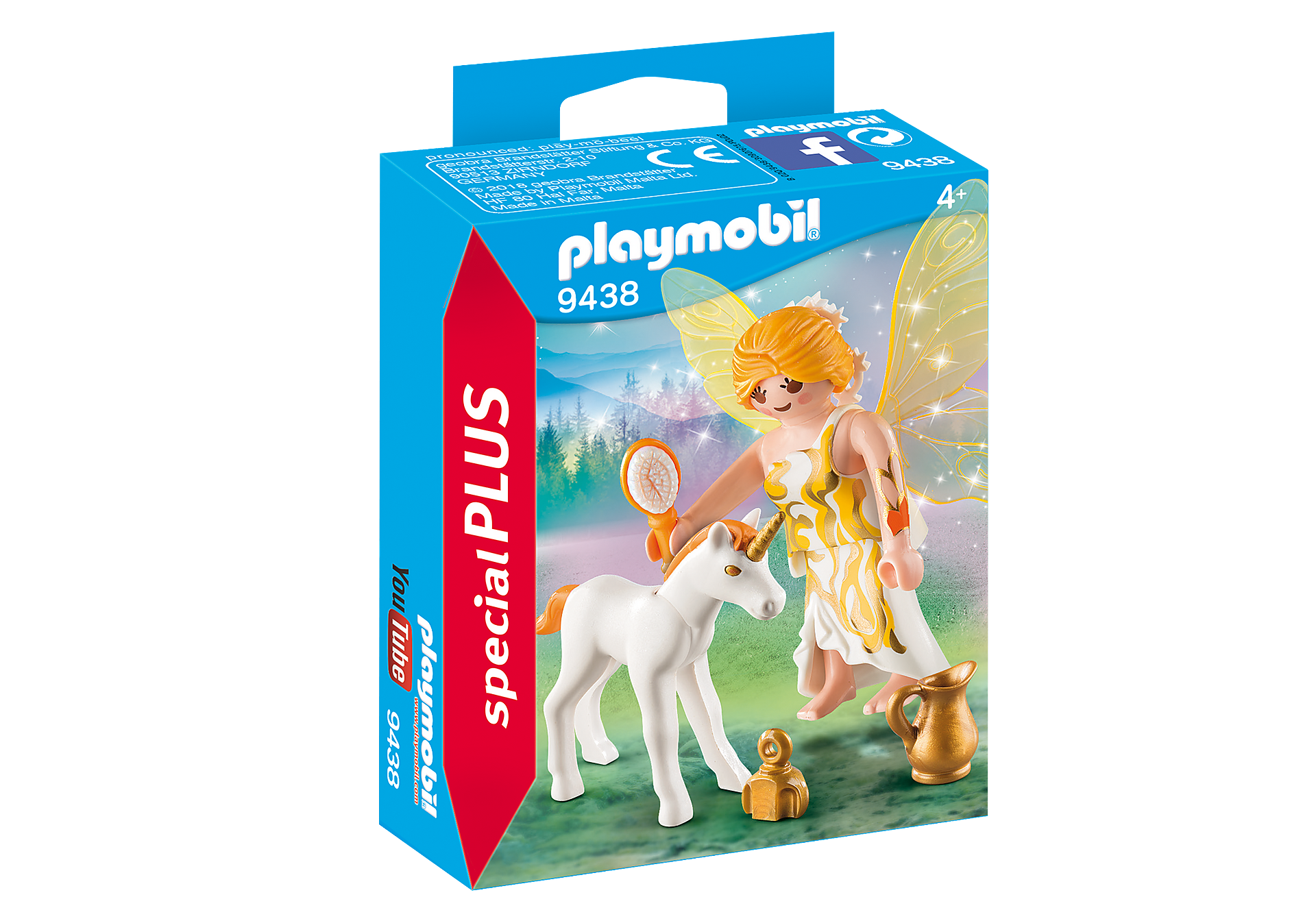 http://media.playmobil.com/i/playmobil/9438_product_box_front/Sonnenfee mit Einhornfohlen