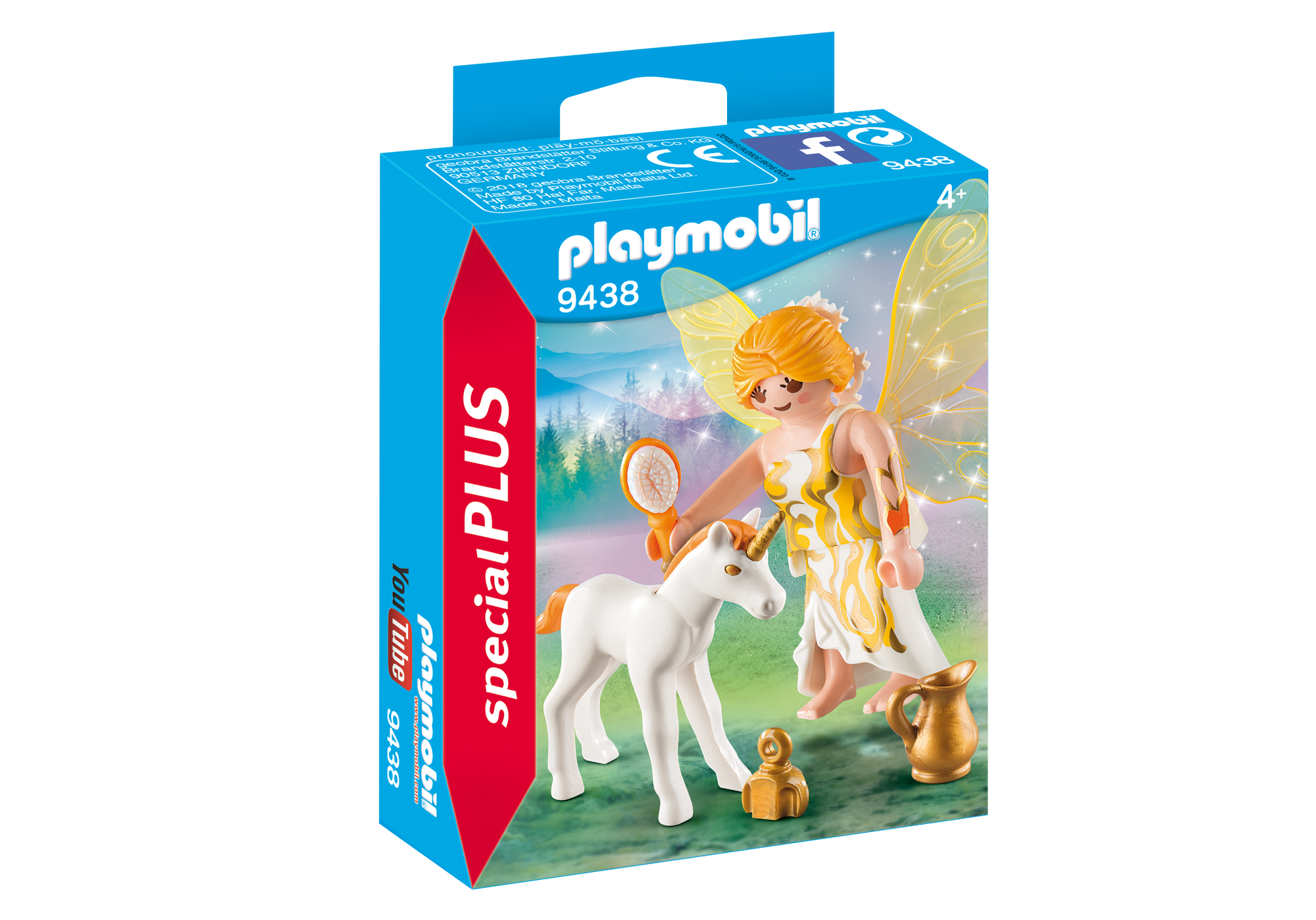 http://media.playmobil.com/i/playmobil/9438_product_box_front/Sun Fairy With Unicorn Foal