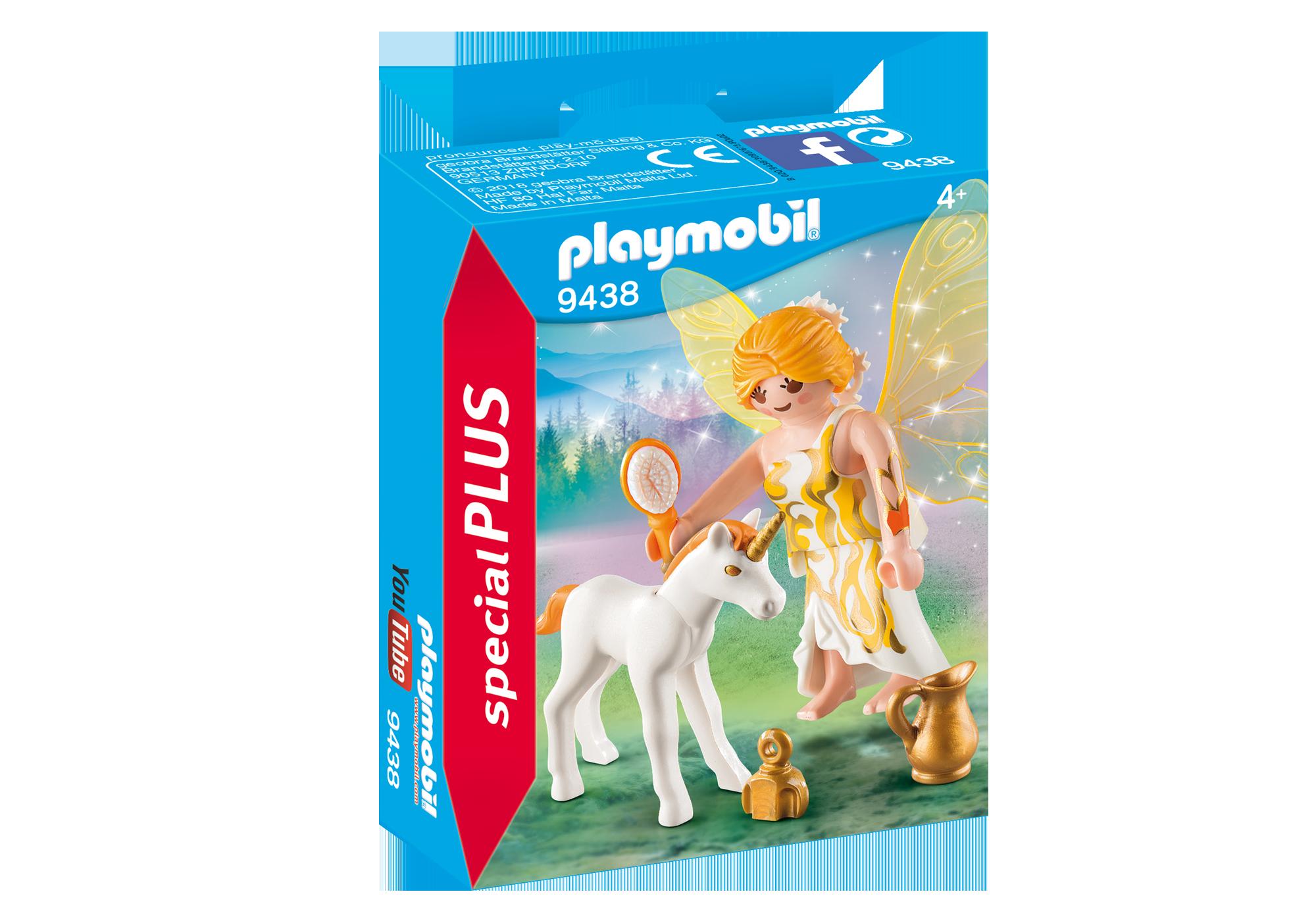http://media.playmobil.com/i/playmobil/9438_product_box_front/Sun Fairy With Unicorn Foal