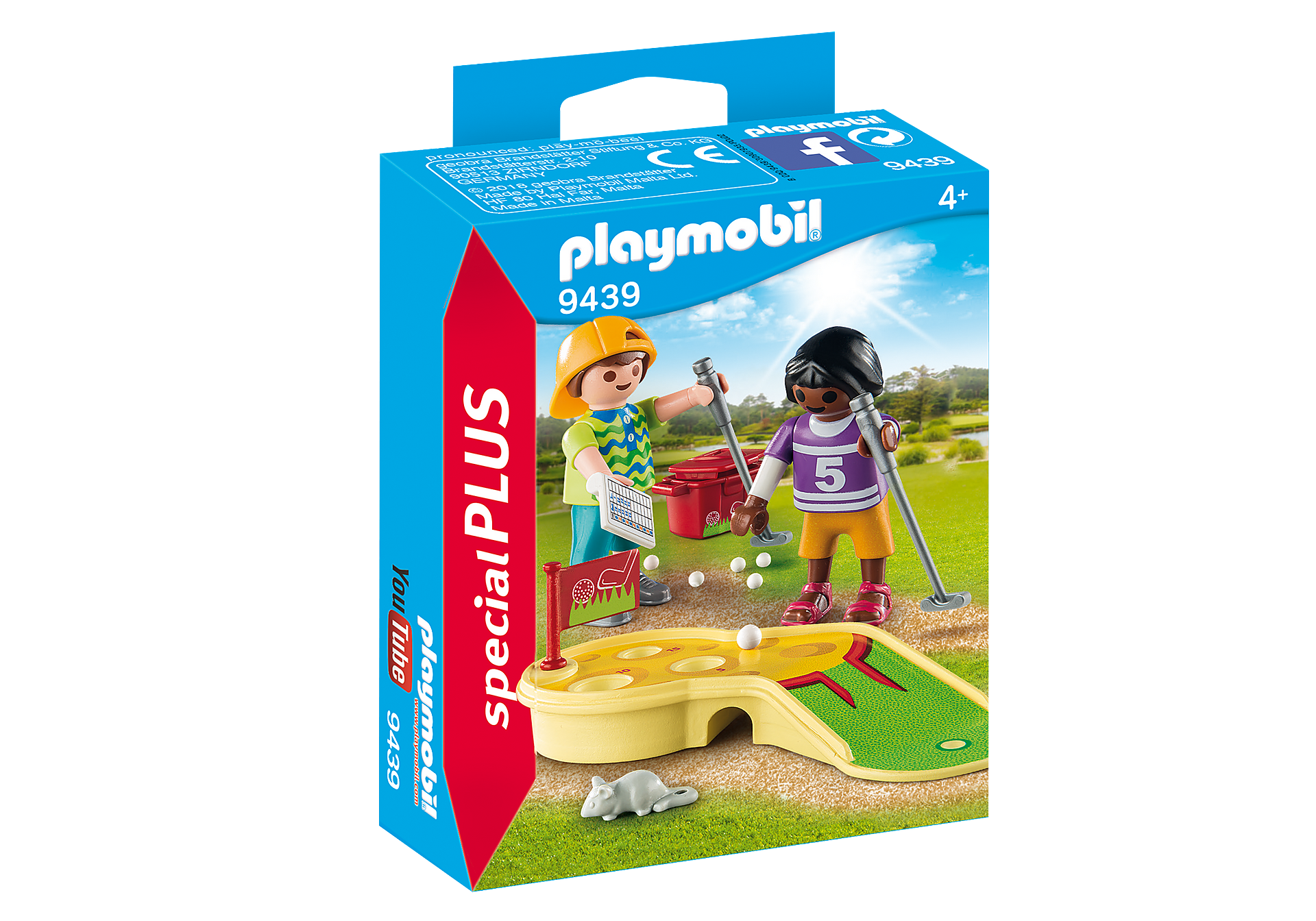 http://media.playmobil.com/i/playmobil/9439_product_box_front/Enfants et minigolf