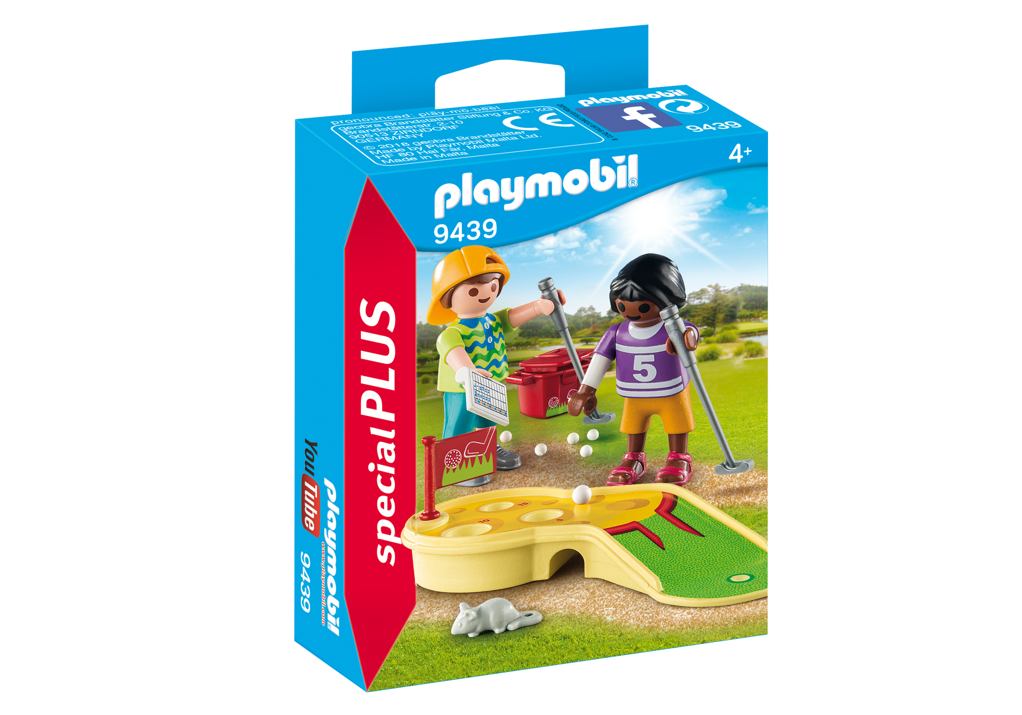 http://media.playmobil.com/i/playmobil/9439_product_box_front