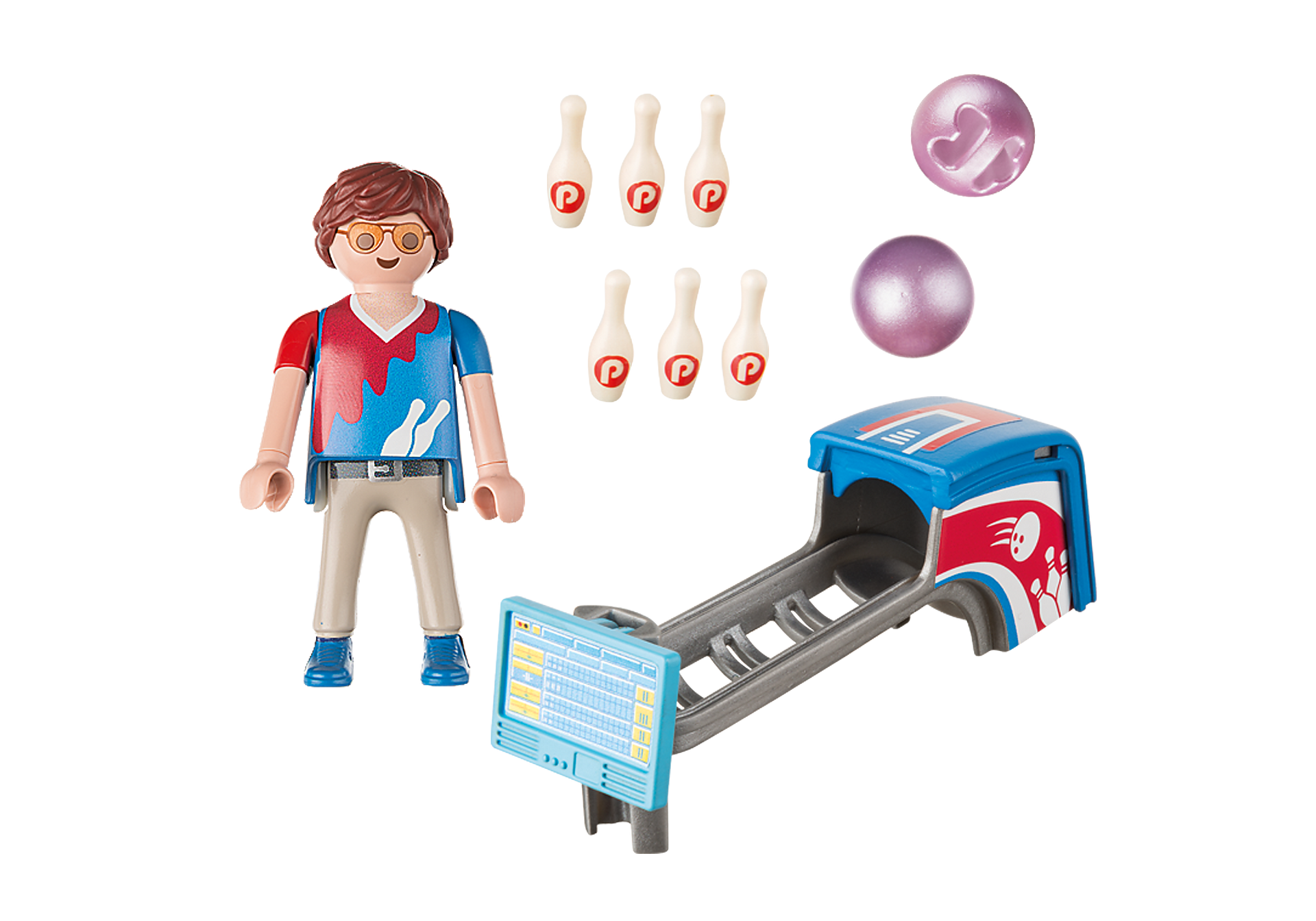 http://media.playmobil.com/i/playmobil/9440_product_box_back/Παίκτης bowling