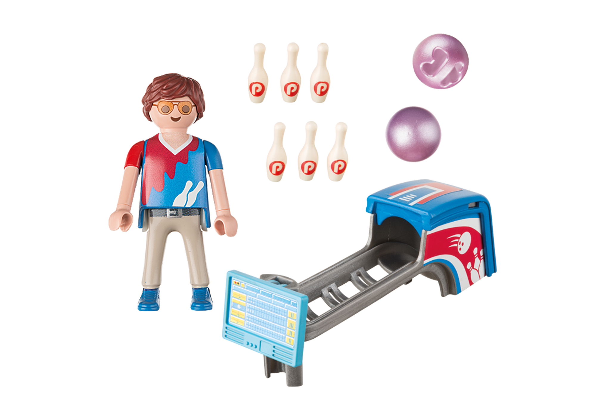 http://media.playmobil.com/i/playmobil/9440_product_box_back/Bowler
