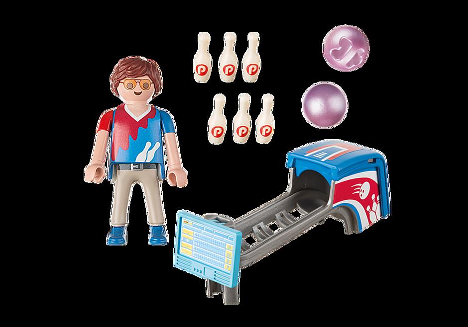 http://media.playmobil.com/i/playmobil/9440_product_box_back/Bowling-spiller