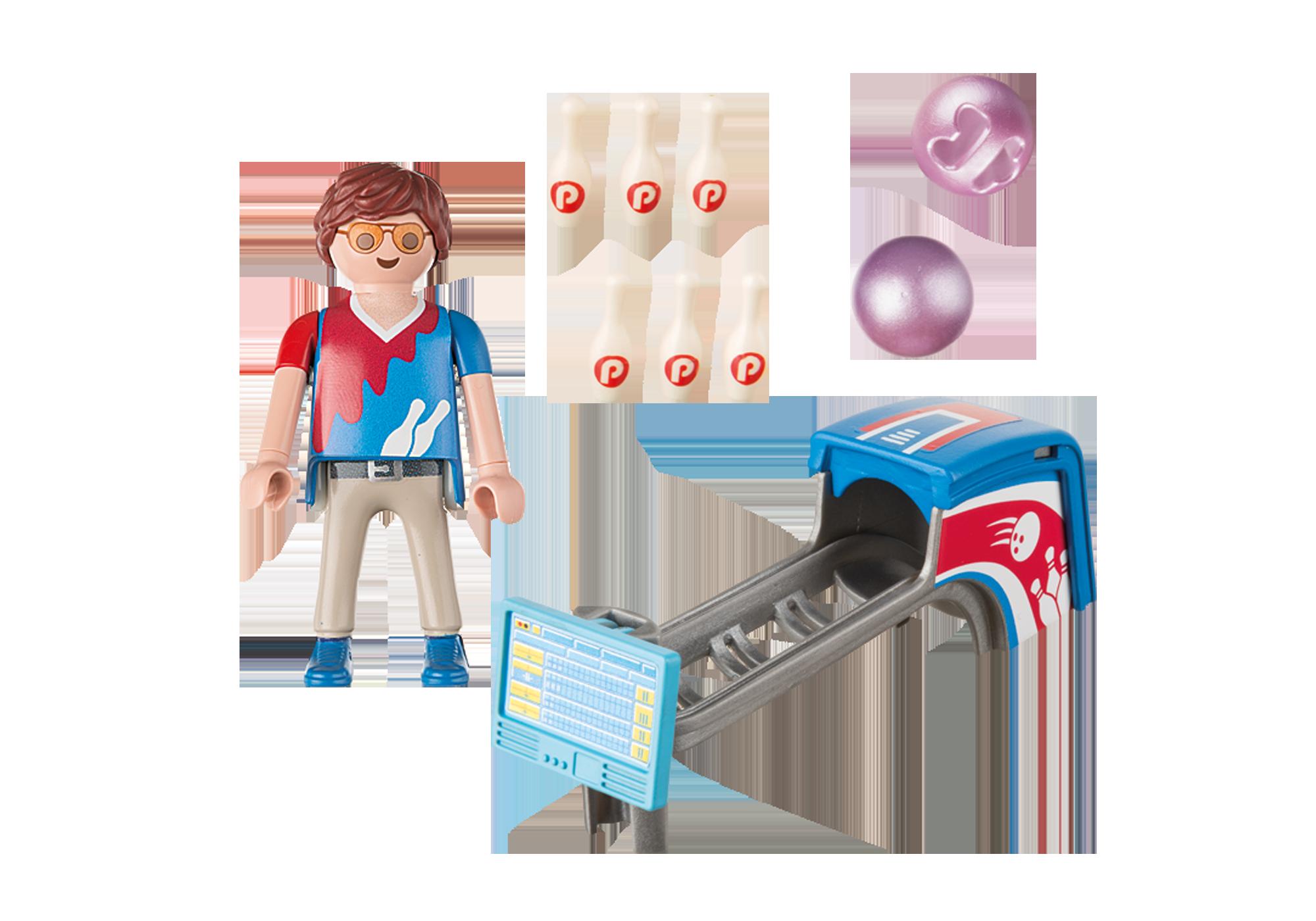 http://media.playmobil.com/i/playmobil/9440_product_box_back/Jogador de Bólingue