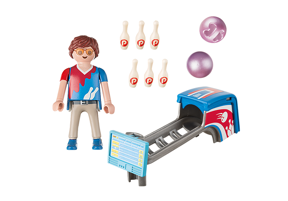 http://media.playmobil.com/i/playmobil/9440_product_box_back/Jugador de Bolos