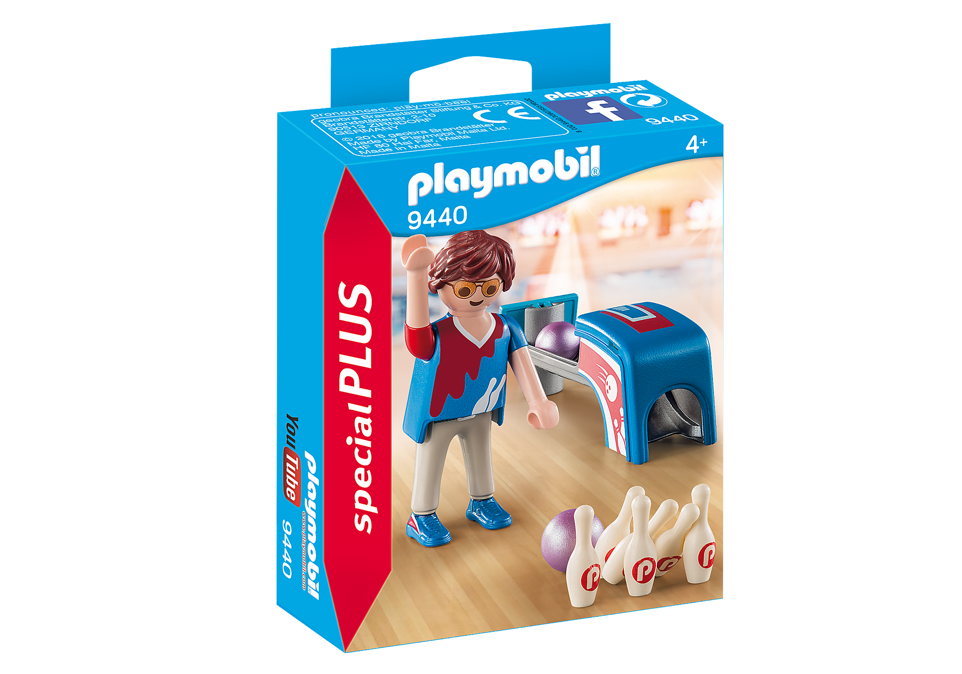 http://media.playmobil.com/i/playmobil/9440_product_box_front/Bowlingspeler