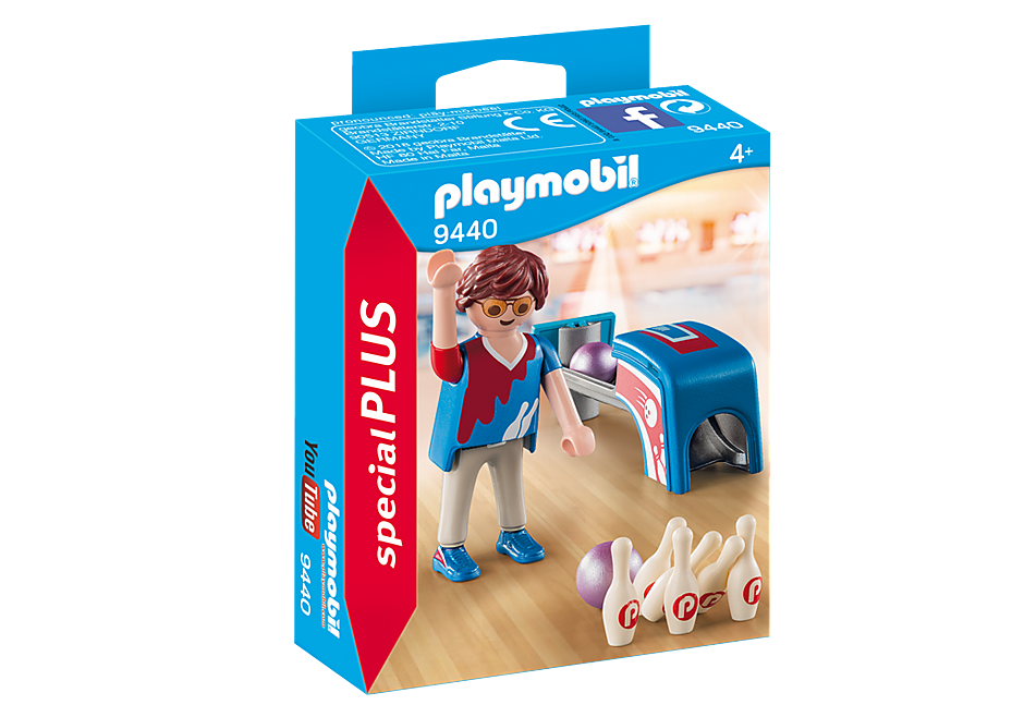 http://media.playmobil.com/i/playmobil/9440_product_box_front/Giocatore di bowling