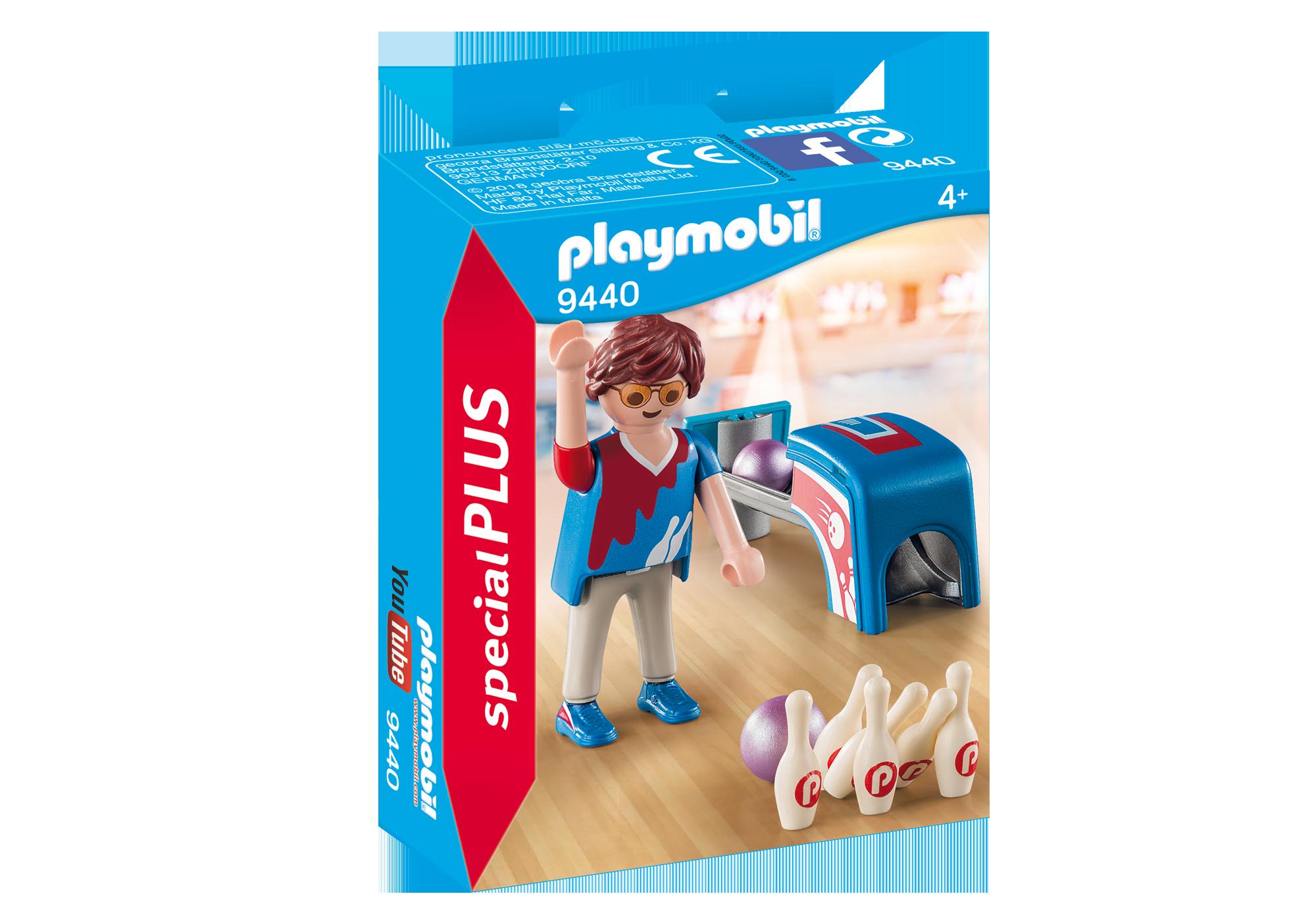 http://media.playmobil.com/i/playmobil/9440_product_box_front/Gra w kręgle