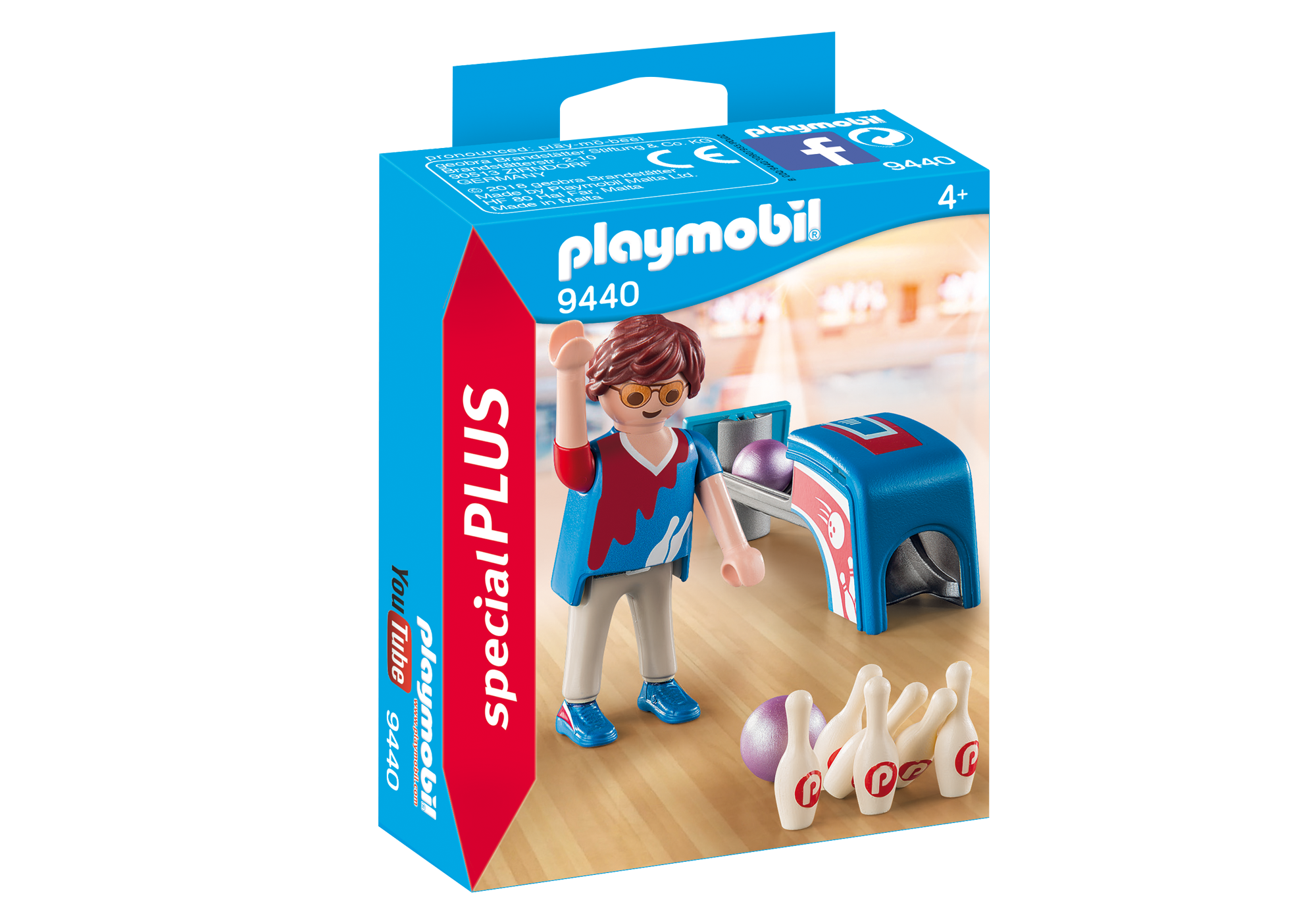 http://media.playmobil.com/i/playmobil/9440_product_box_front/Jogador de Bólingue