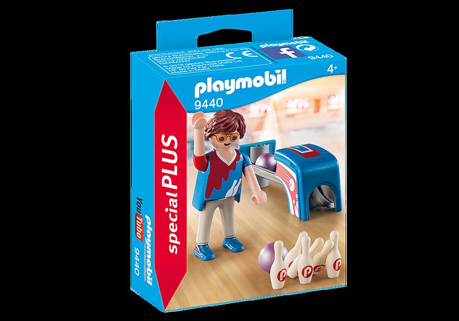 http://media.playmobil.com/i/playmobil/9440_product_box_front/Joueur de bowling