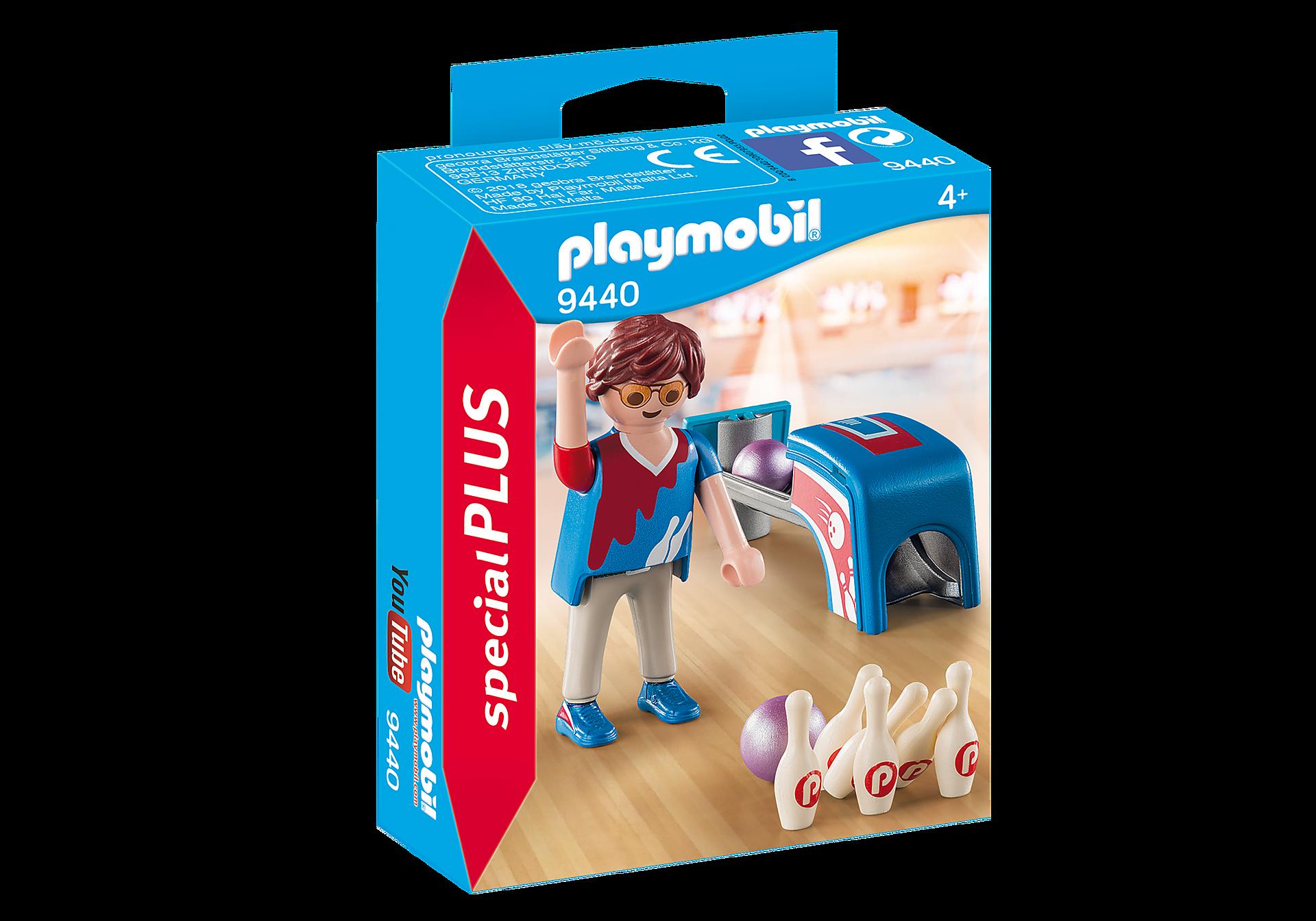 http://media.playmobil.com/i/playmobil/9440_product_box_front/Jugador de Bolos
