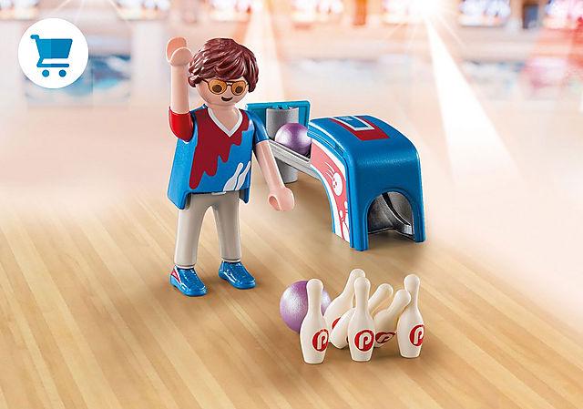 9440_product_detail/Joueur de bowling