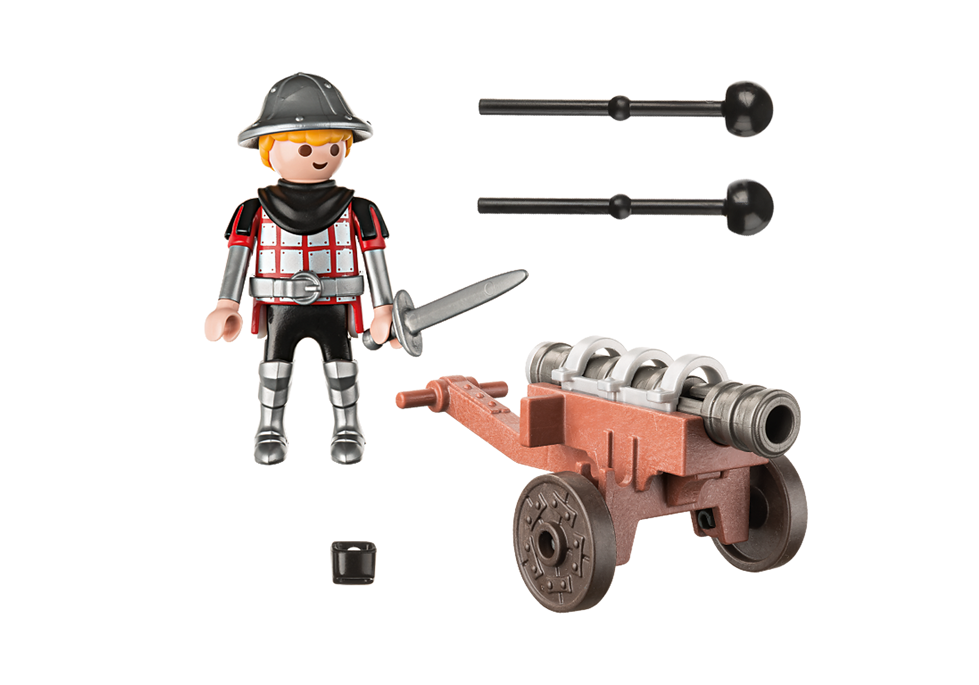 http://media.playmobil.com/i/playmobil/9441_product_box_back/Cavaliere con cannone