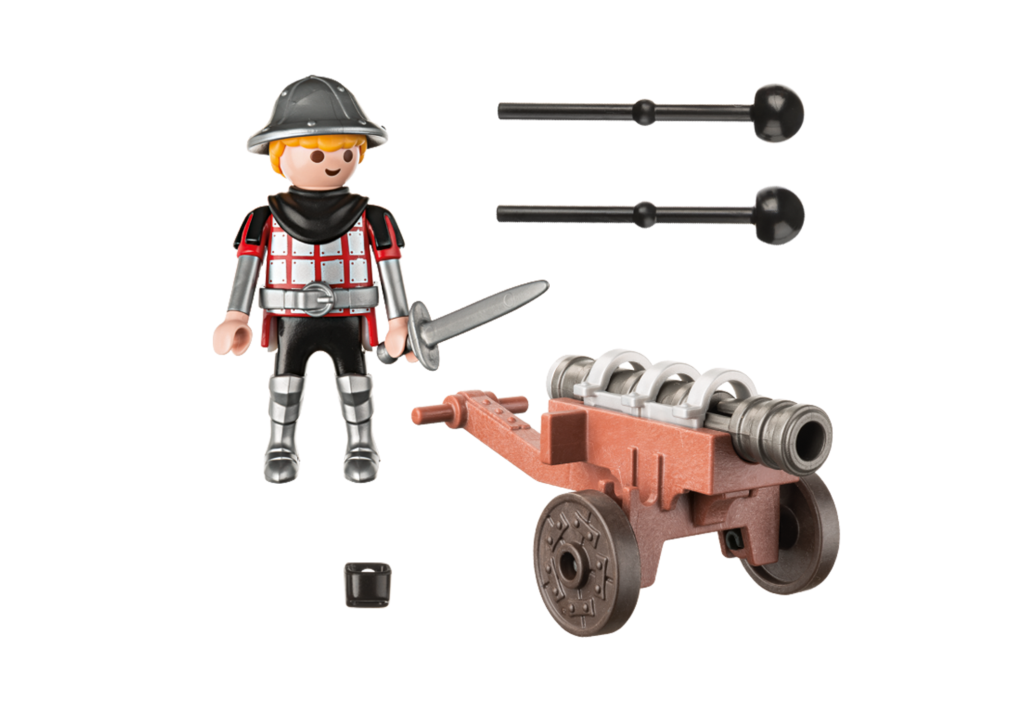 http://media.playmobil.com/i/playmobil/9441_product_box_back/Knight With Cannon